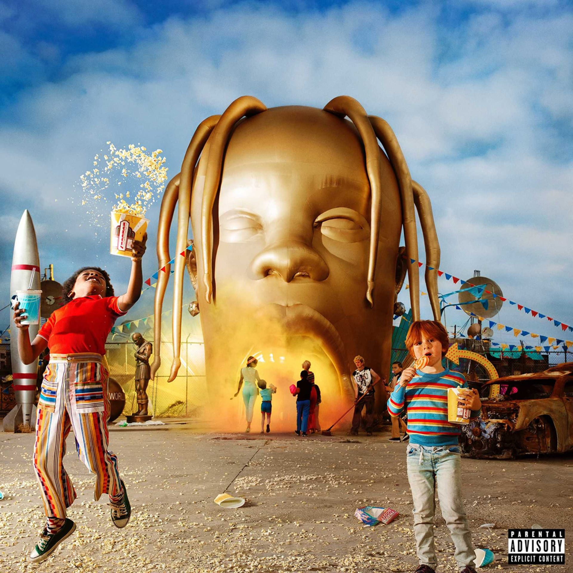 astroworld-artwork
