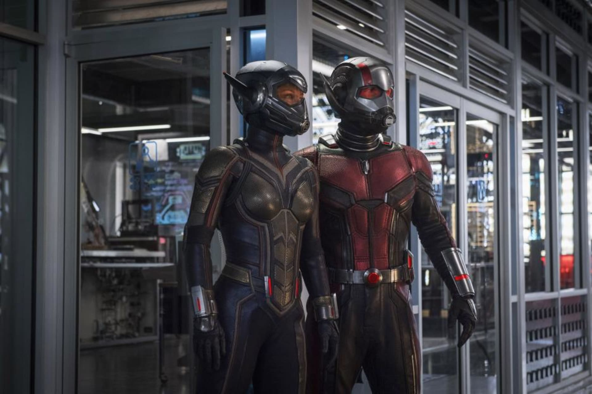Marvel Movies: All MCU Movies Ranked From Best to Worst