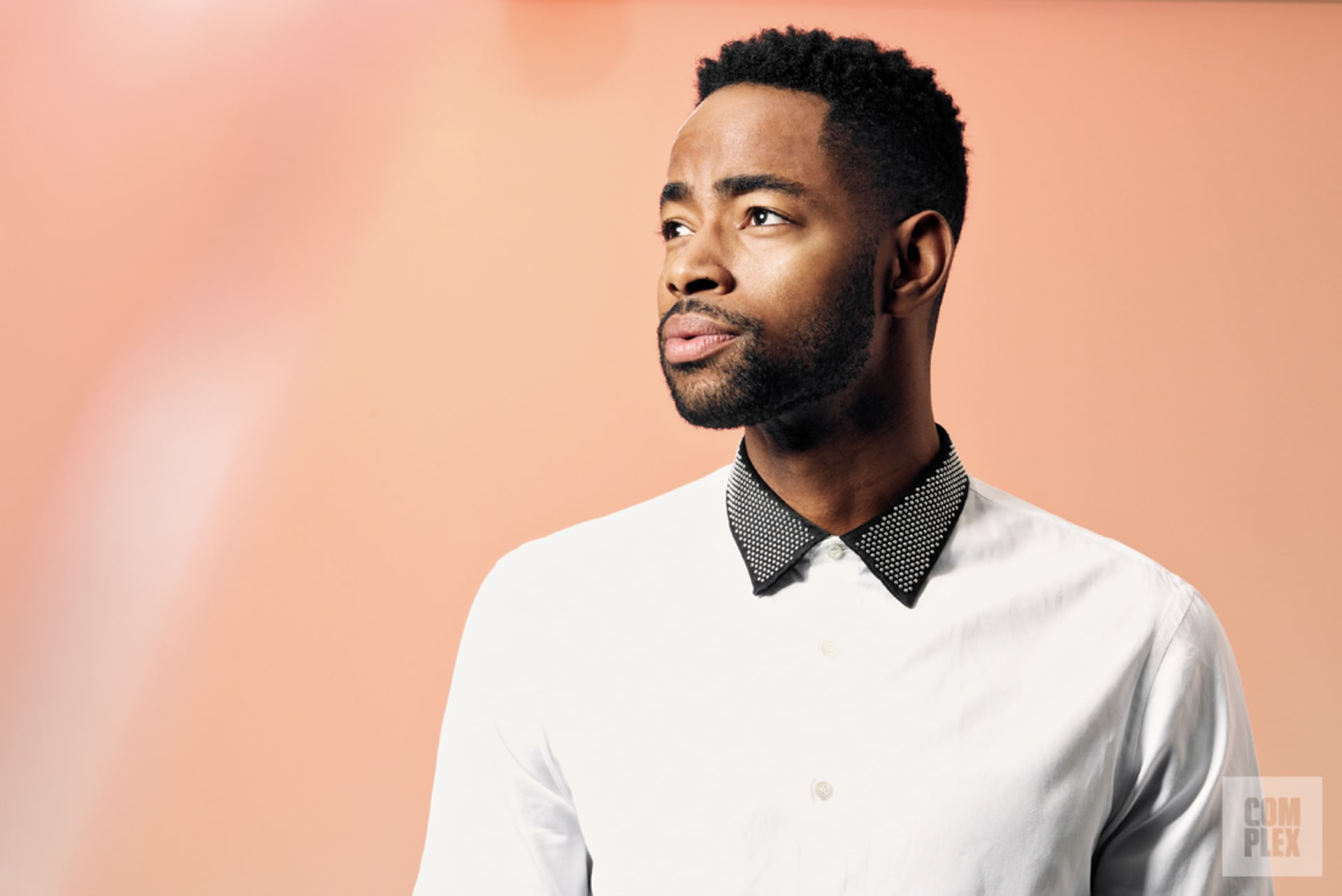 HBO 'Insecure' Star Jay Ellis Opens Up About Life After the Backshot