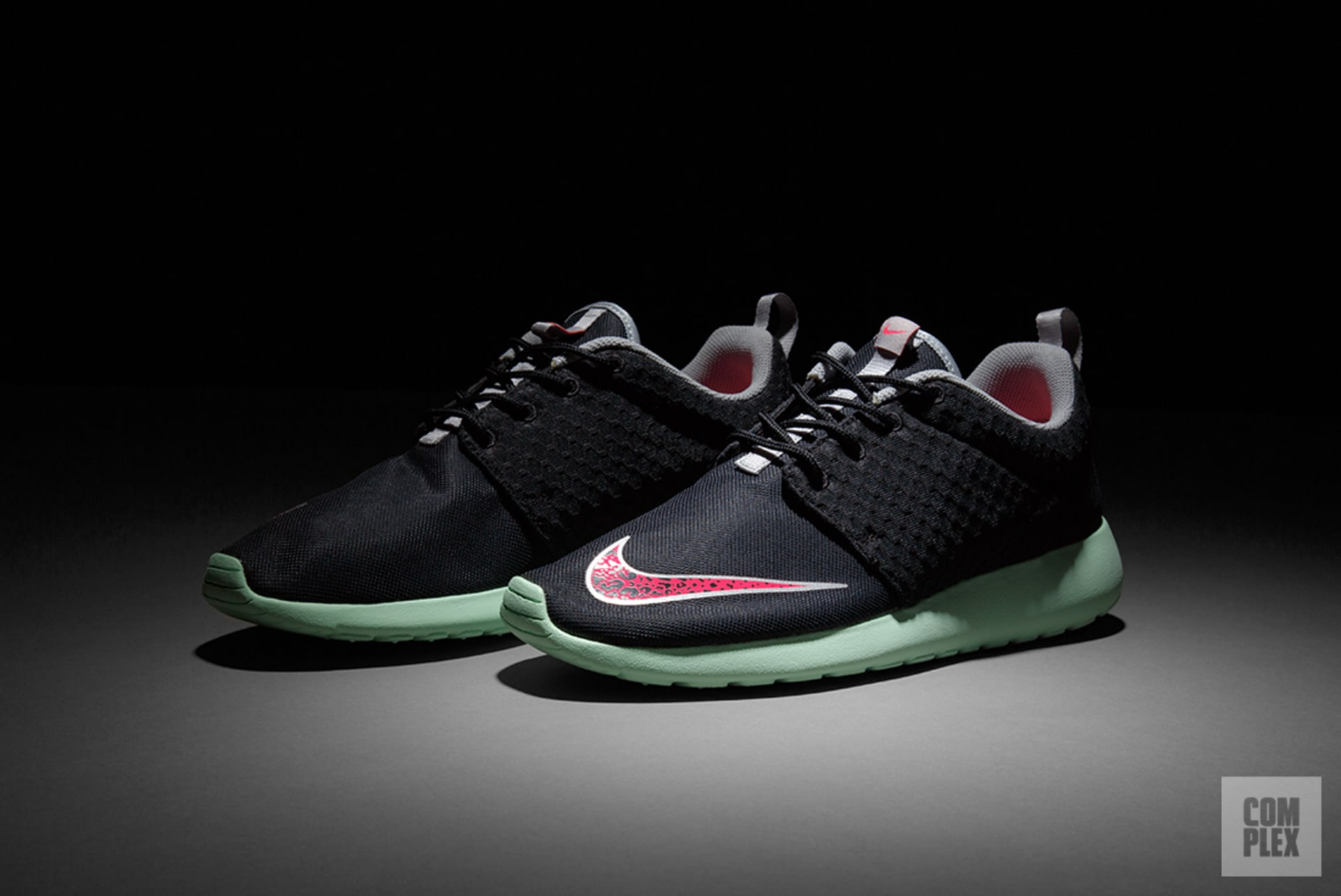 The Rise and Fall of the Nike Roshe Run | Complex