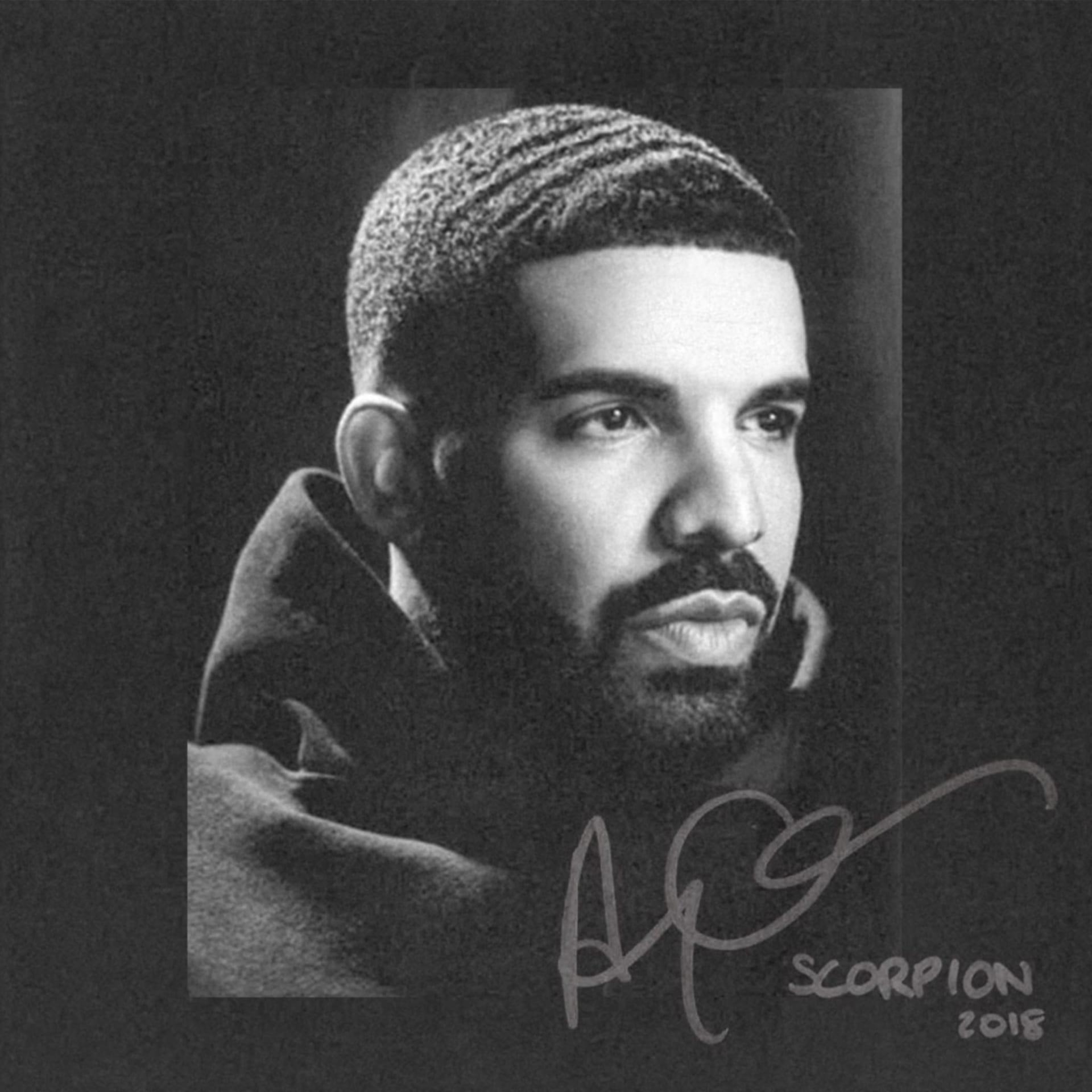 drake-scorpion-artwork