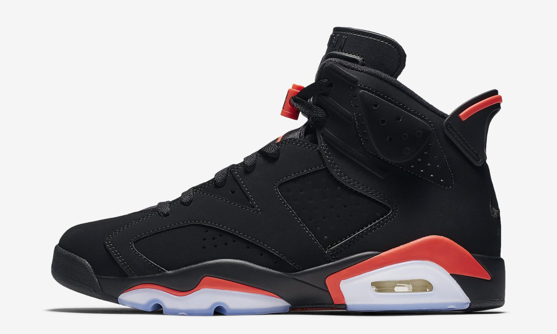 082f33b0d54 Best Air Jordan of 2019 (So Far): Air Jordans Releases of The Year ...