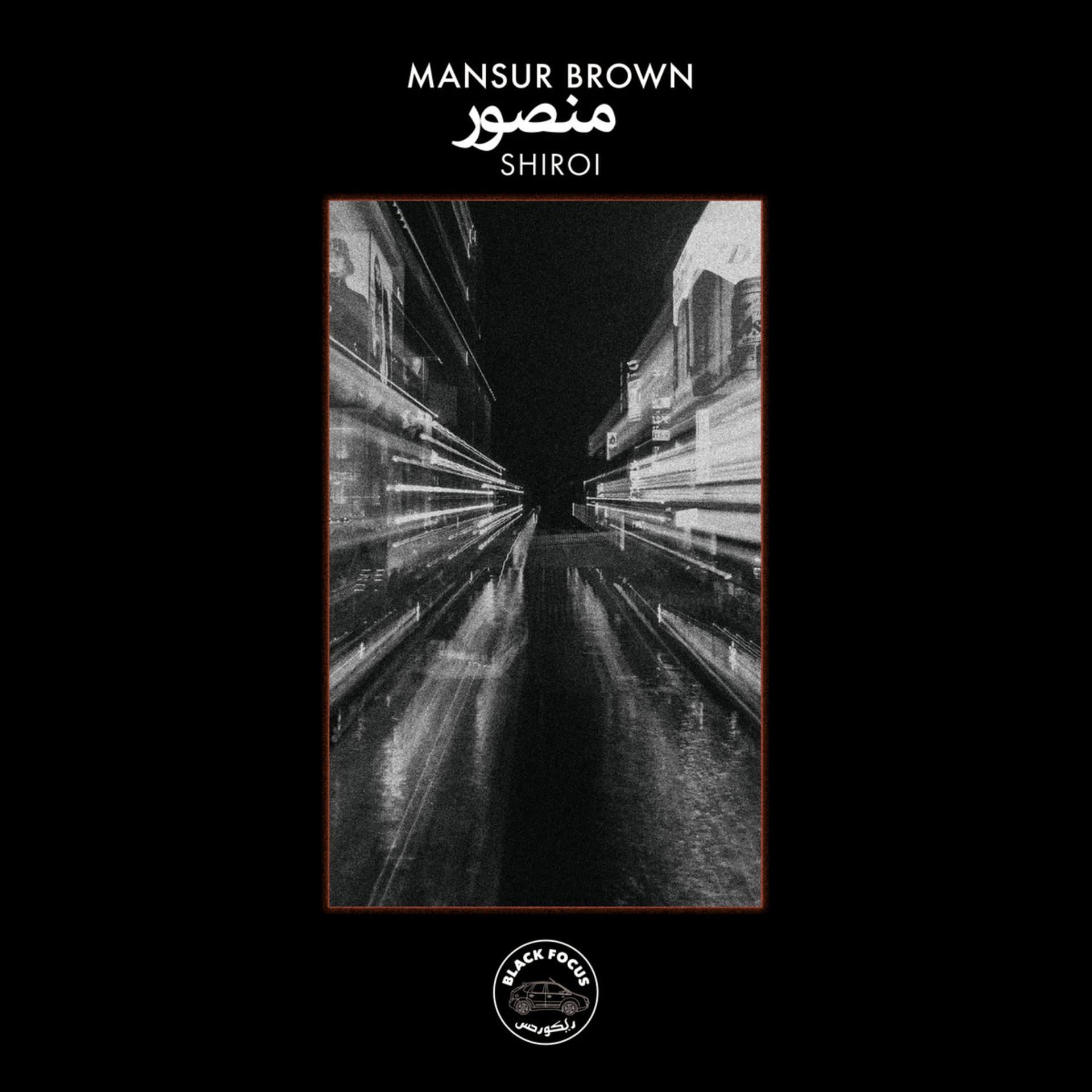 mansur-brown