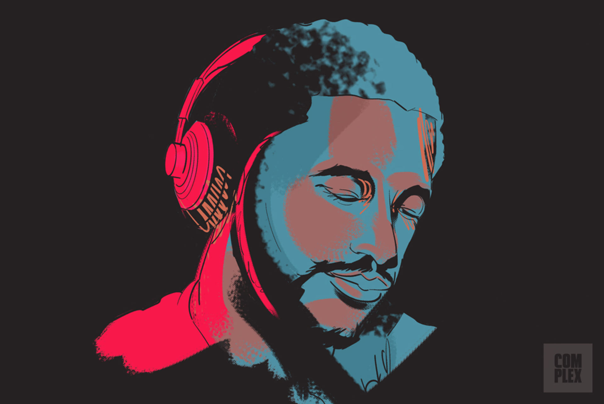 The Best Hip-Hop Producer Alive, Every Year Since 1979 | Complex