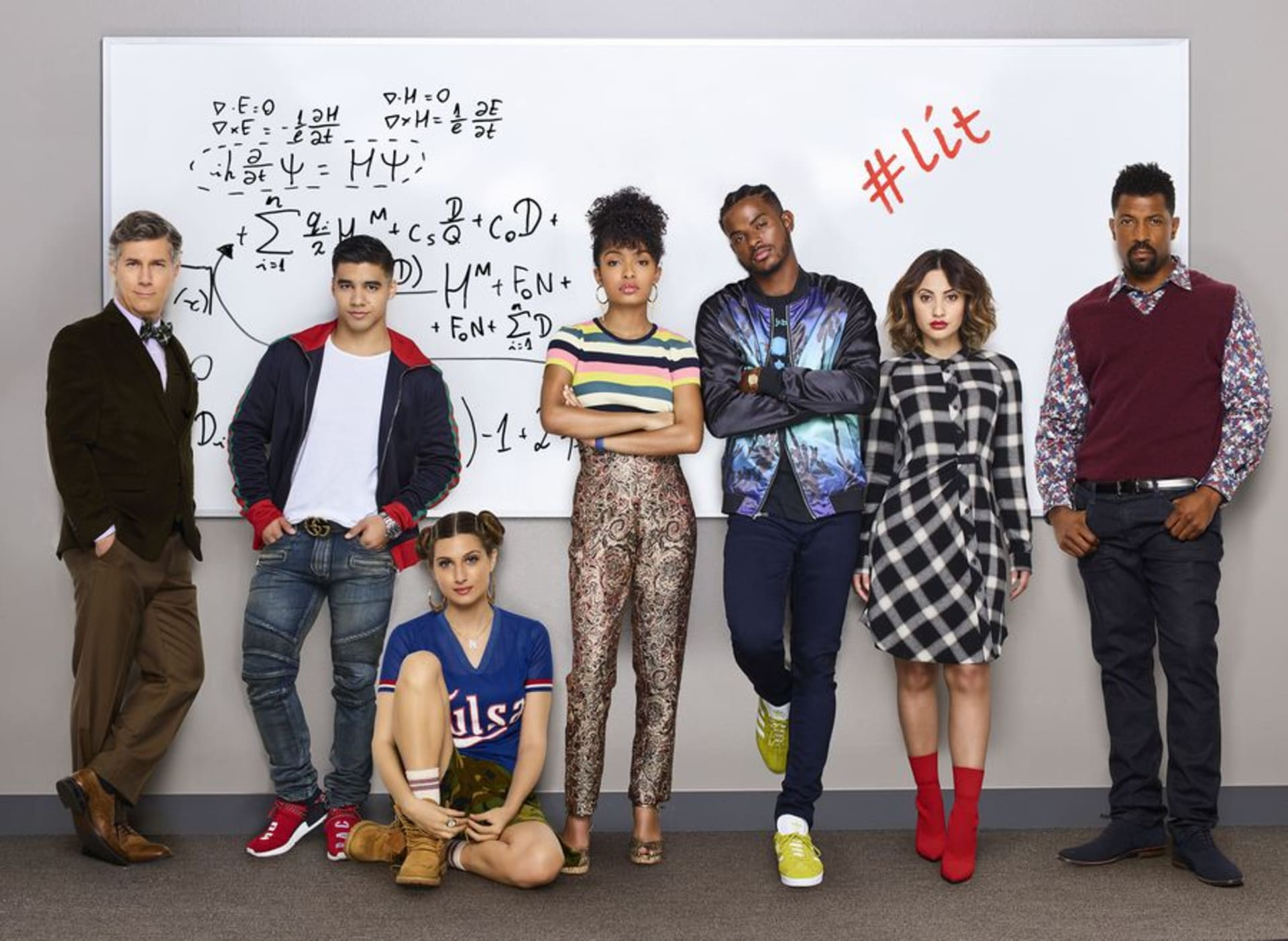 The Most Anticipated TV Shows of 2018 | Complex