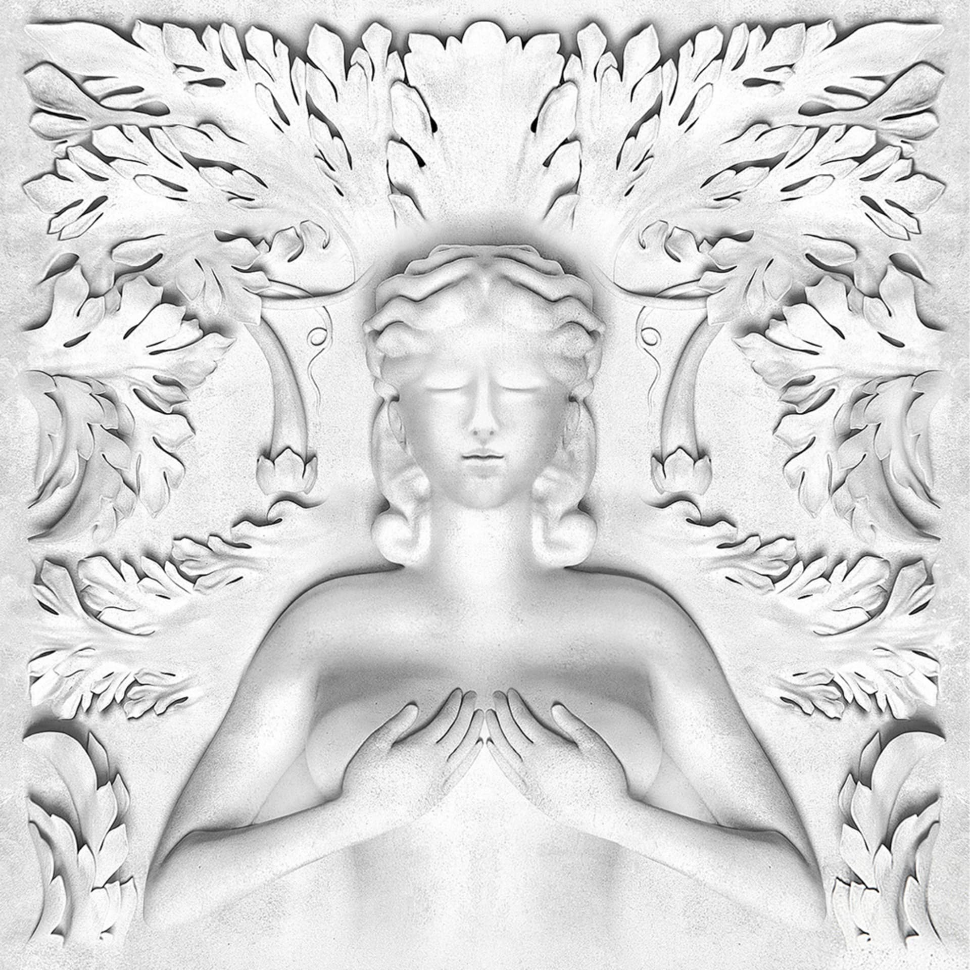 'Cruel Summer' album cover