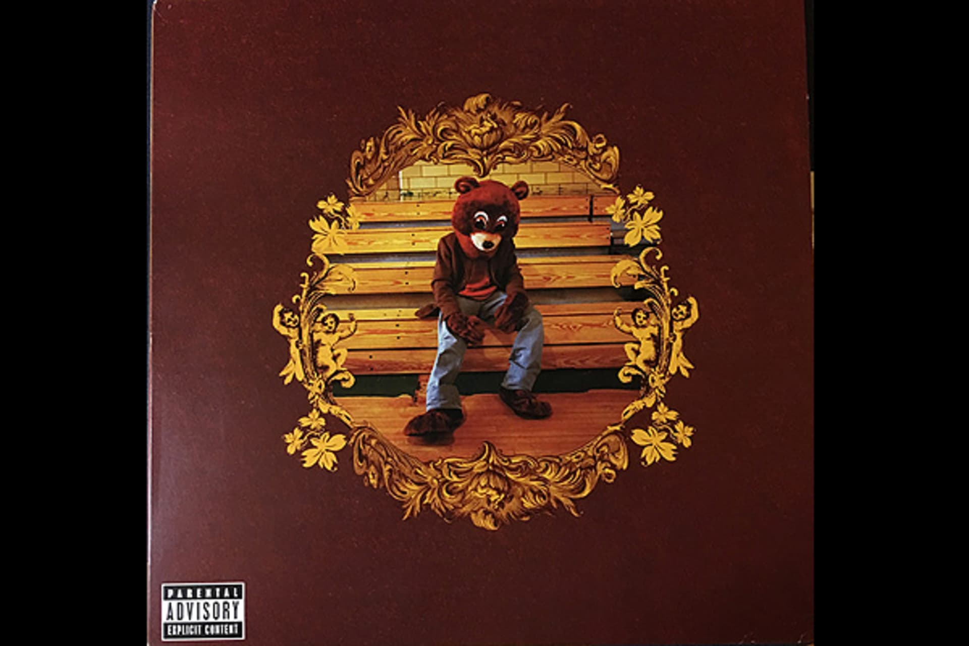 Kanye West Albums Ranked Best To Worst | Complex