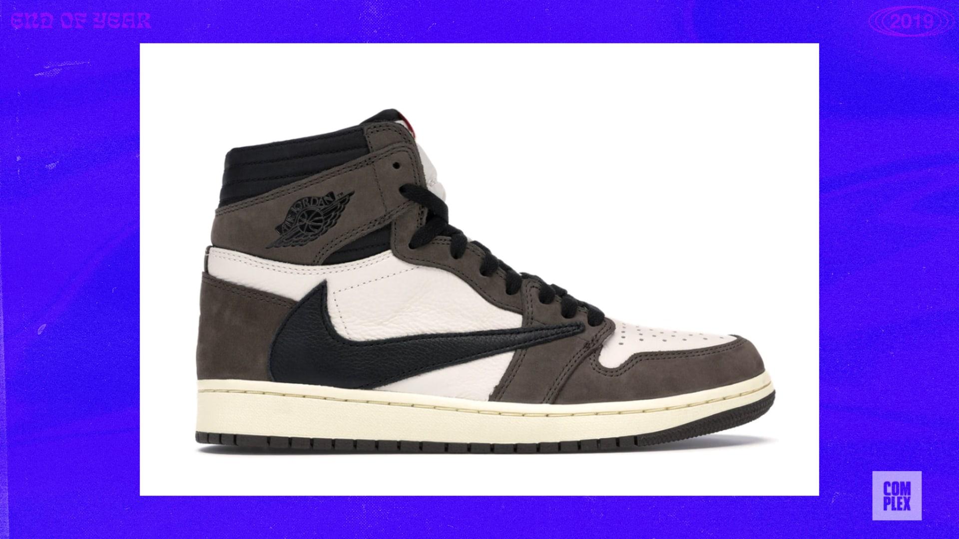 Back door.it: Jordan, Sneakers and Premium Wear!