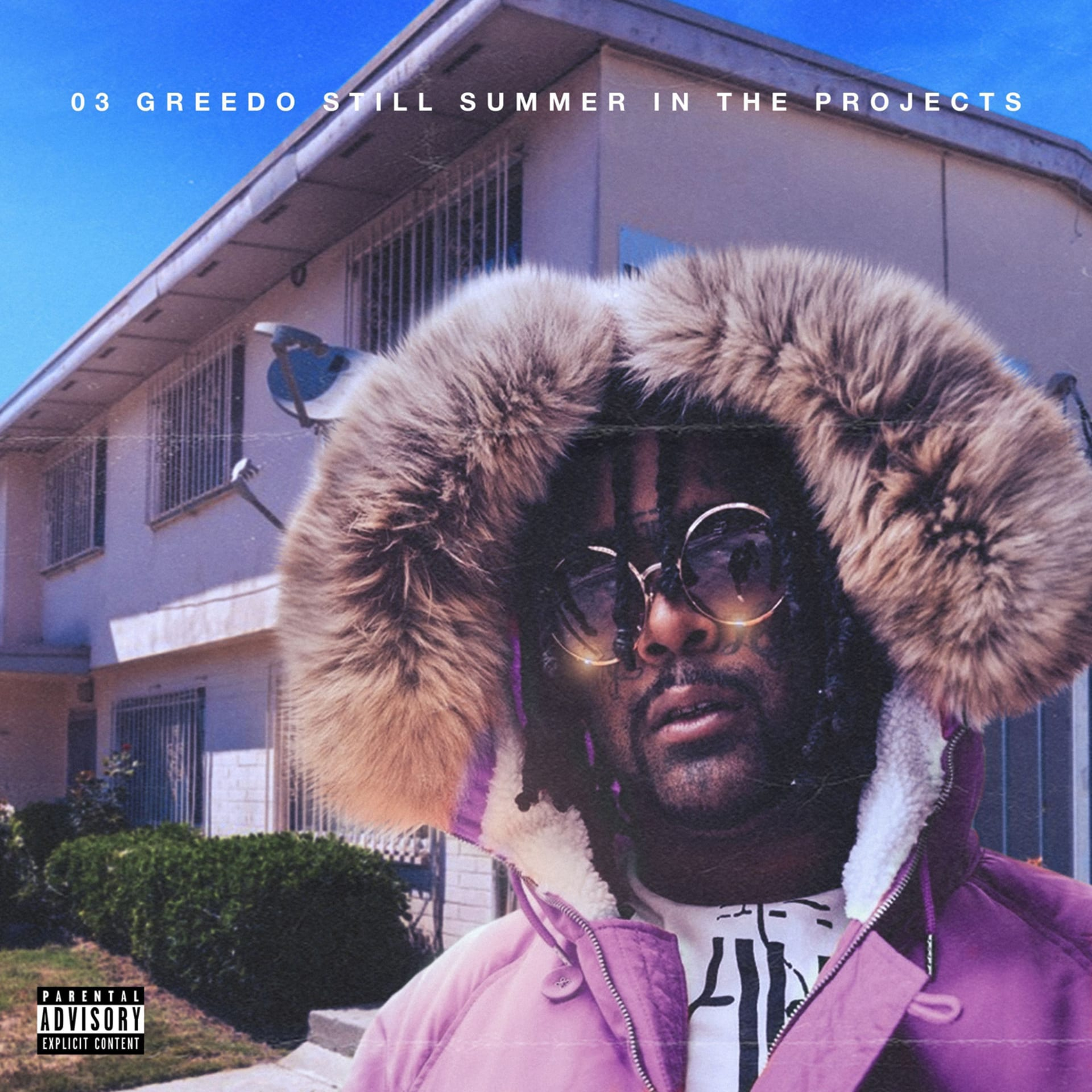 03-greedo-still-summer-in-the-projects