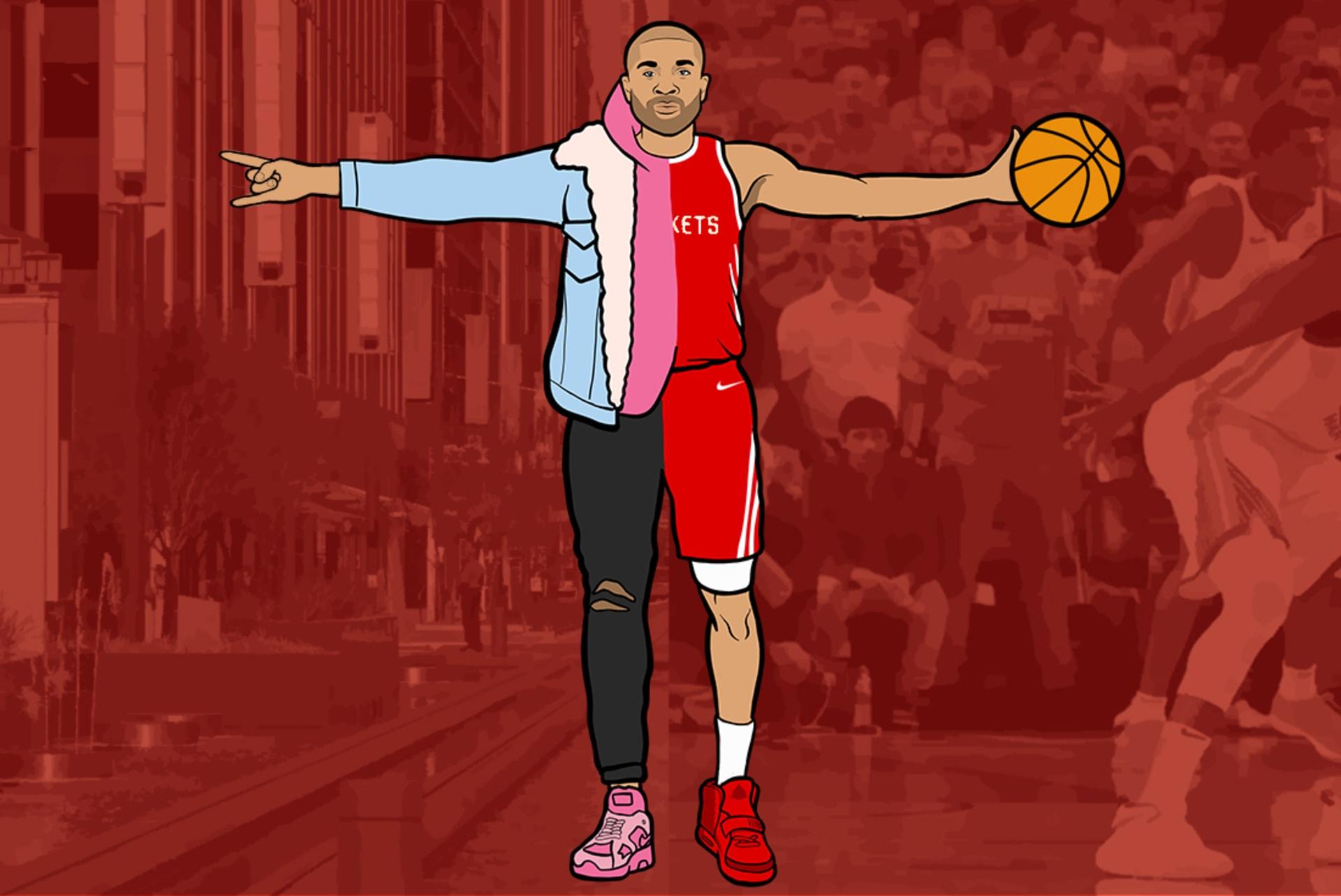 NBA Sneaker Preview 2019 1