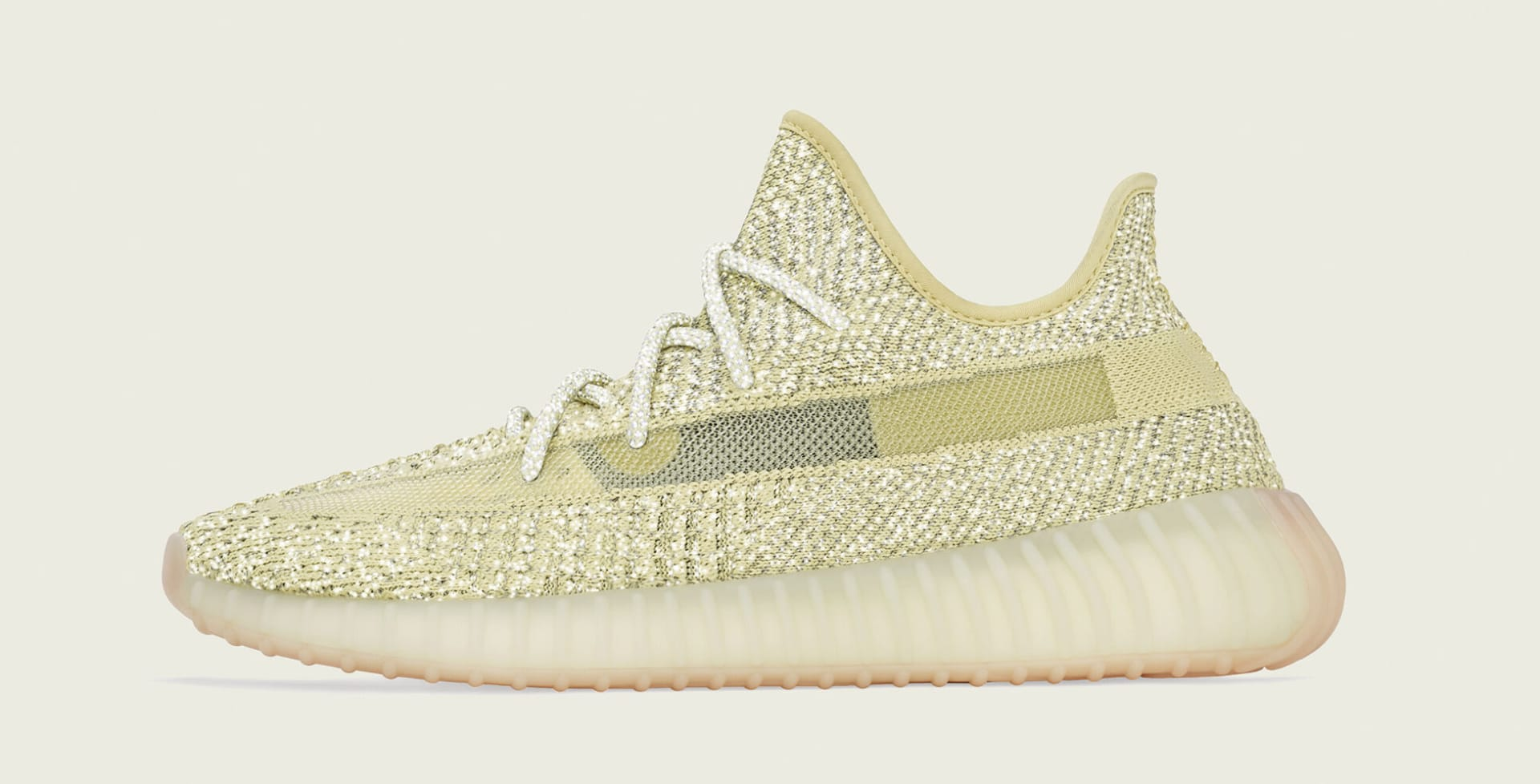 best authentic 889e6 6407b Most Expensive Sneakers of 2019 (So Far): Year's Most ...