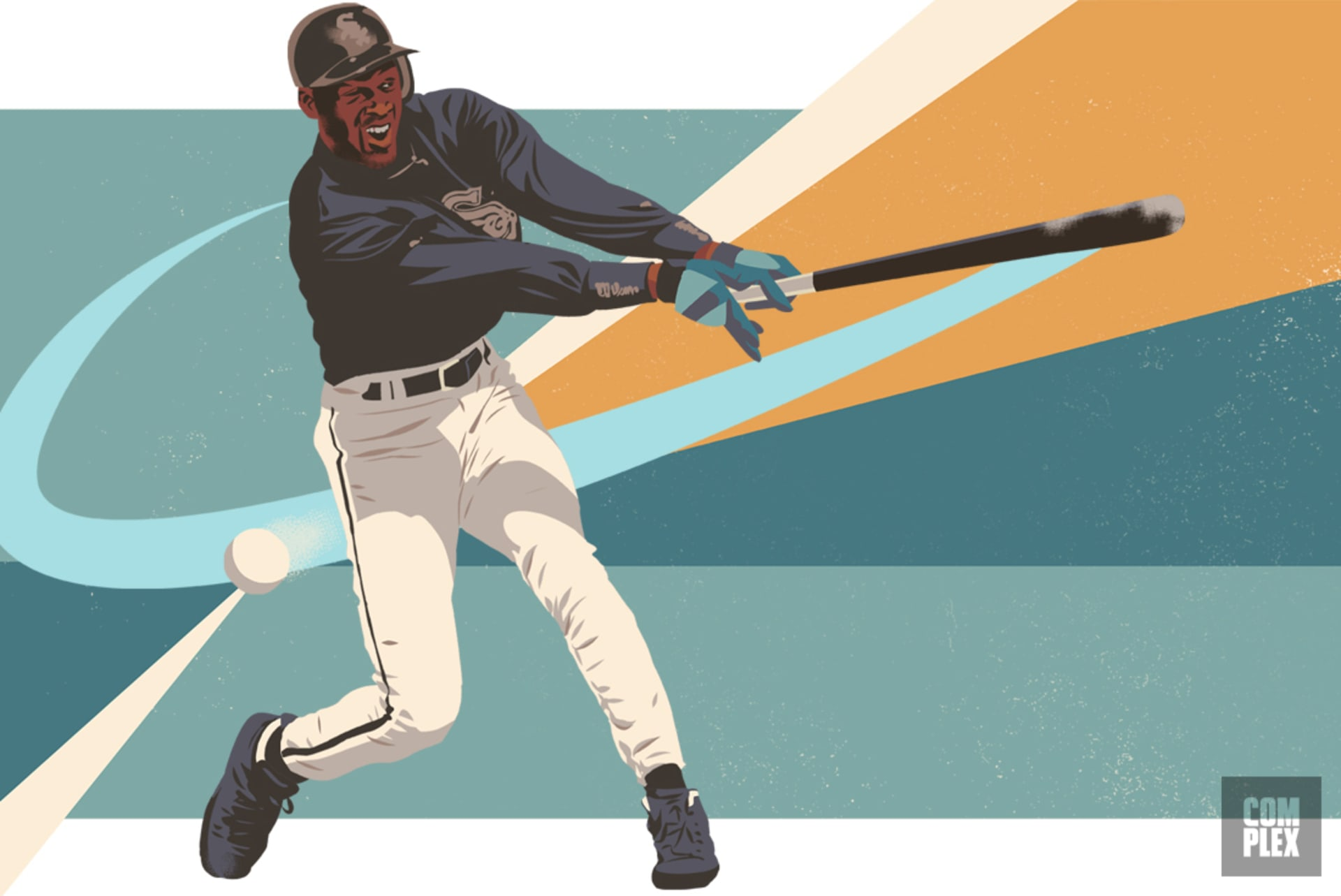 The Oral History Of Michael Jordans Baseball Career Complex