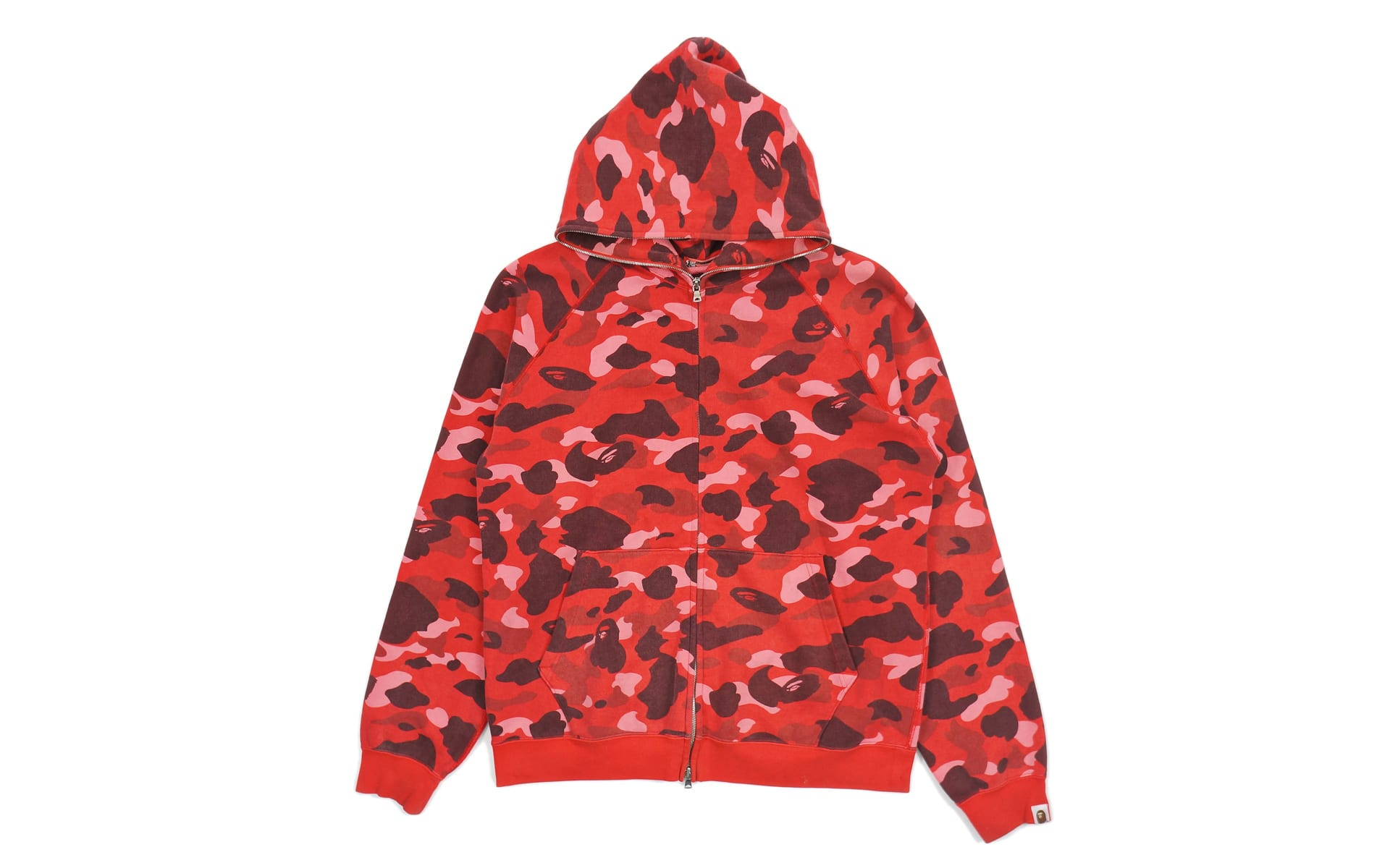 92f9e33df The 25 Best Bape Items | Complex