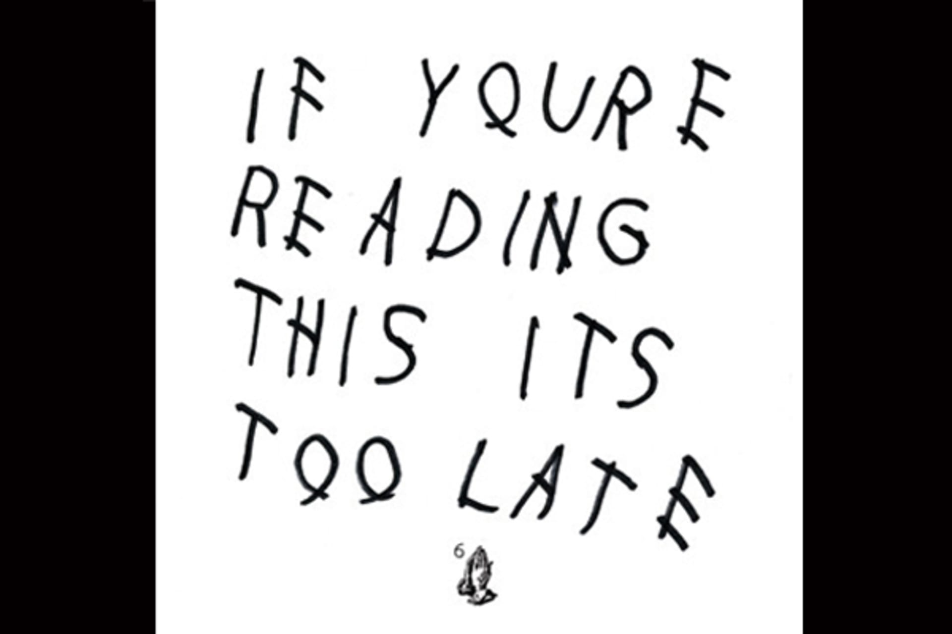 Ranking Drake's Albums From Worst to Best | Complex