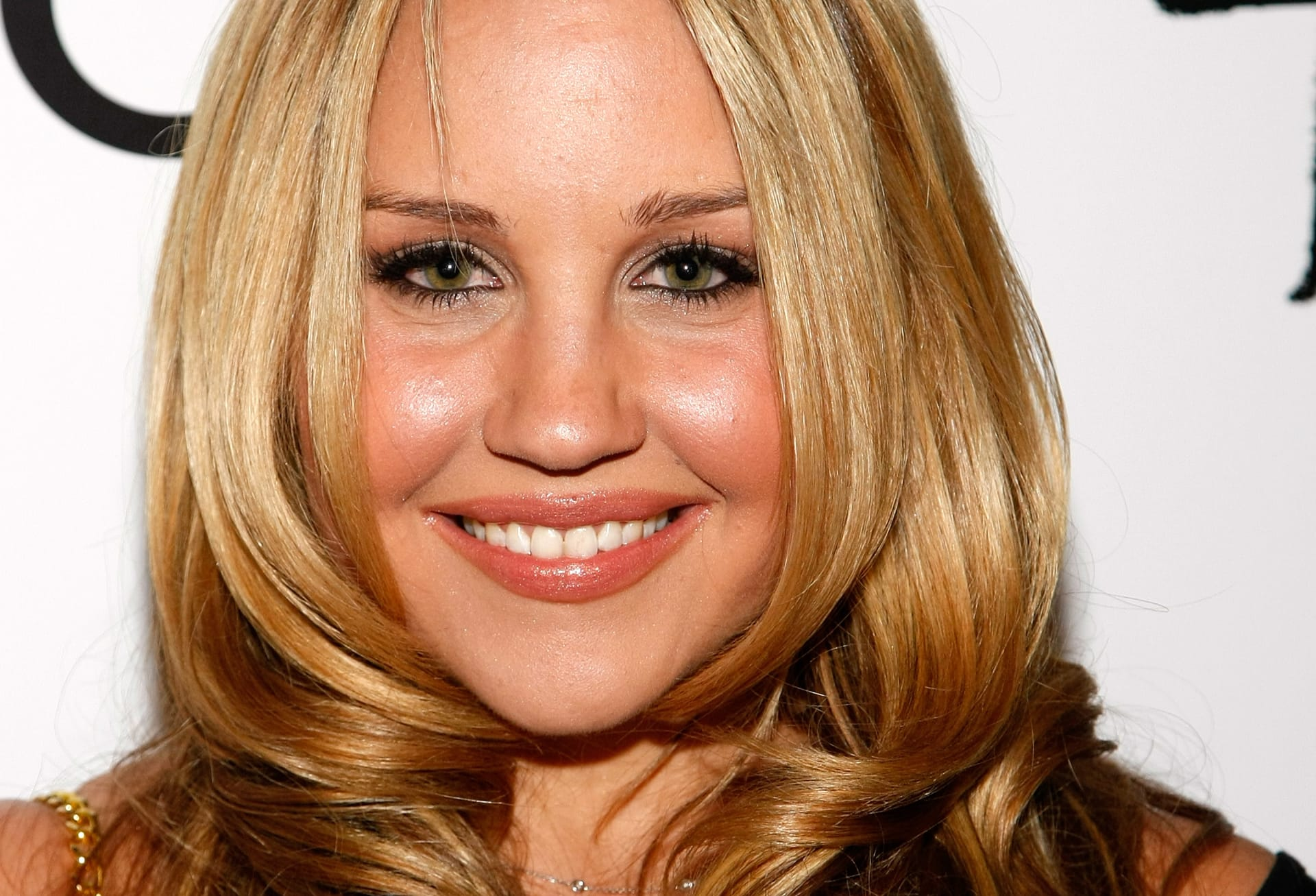 Amanda Bynes Sex Tape the amanda bynes breakdown story | complex