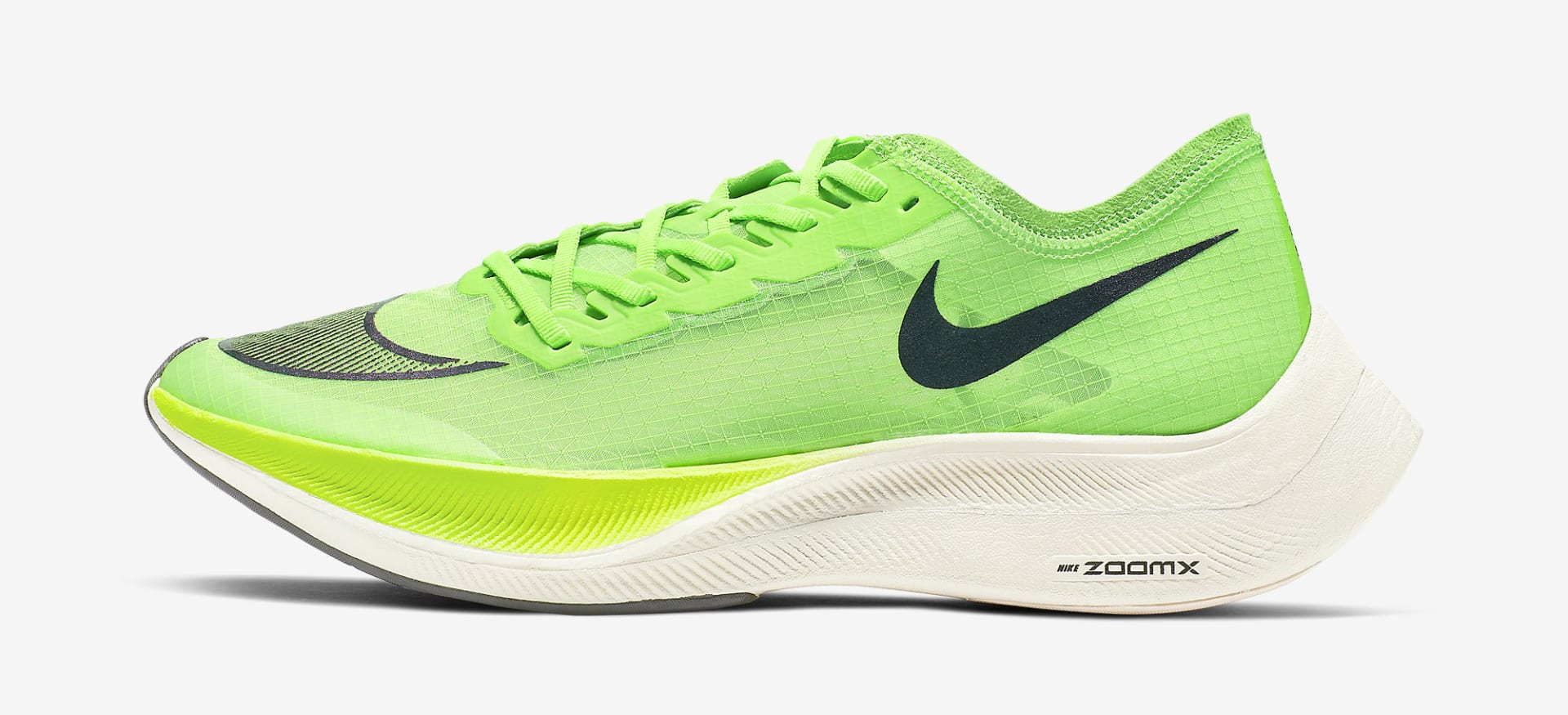 20 Hottest Sneakers Trends that People Will Love this Year