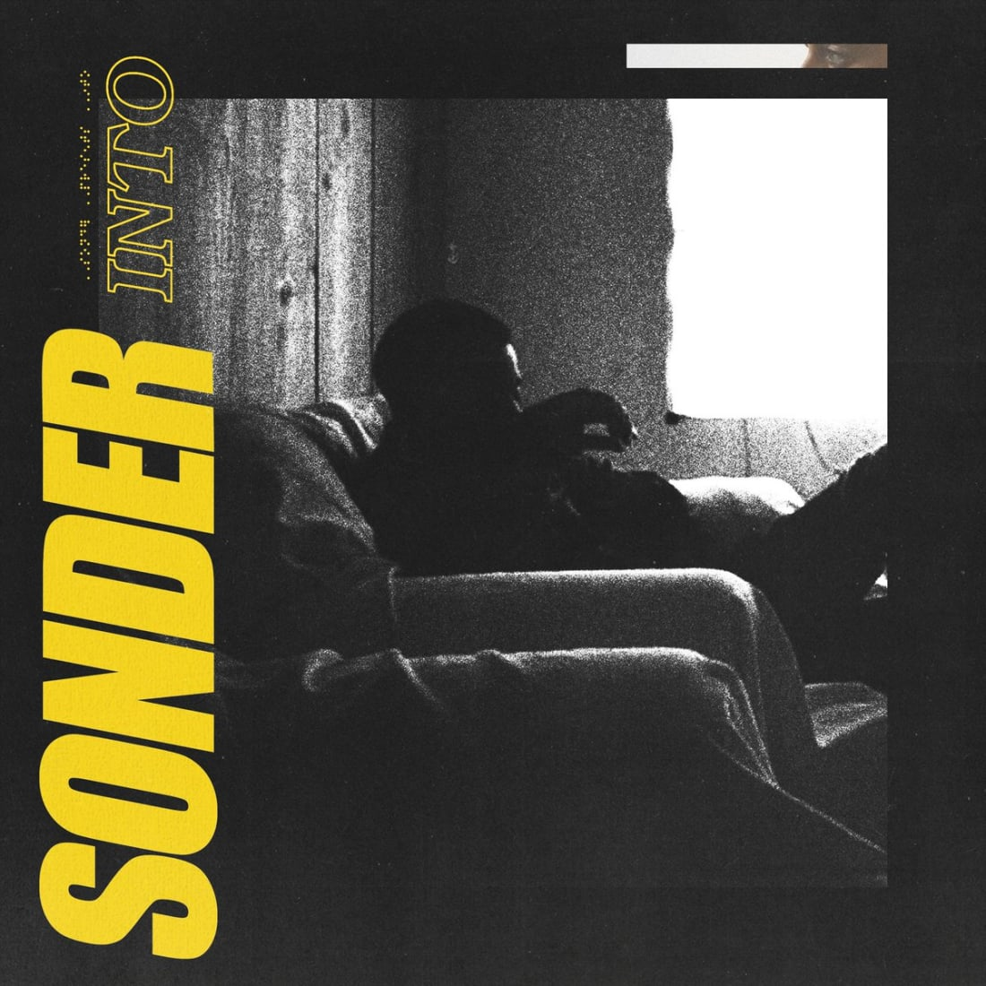 Sonder, \u0027Into\u0027 - The Best Albums of 2017 | Complex