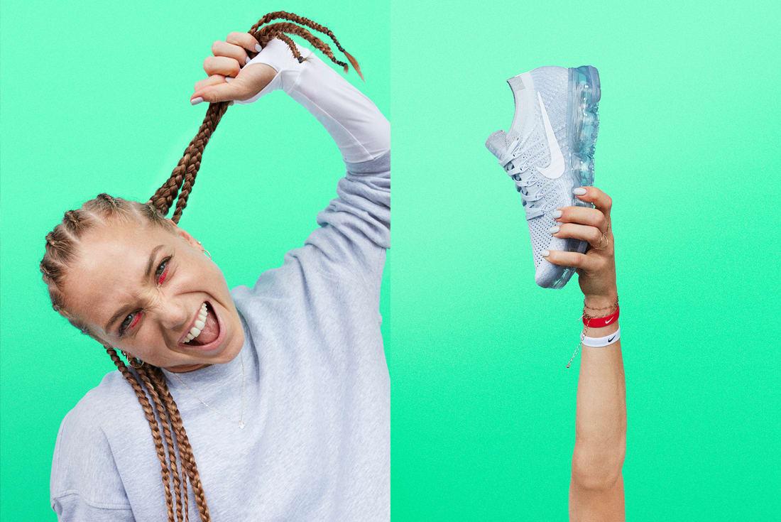 Cheap Nike Air Max 1 Ultra 2.0 SE Men's Shoe. Cheap Nike