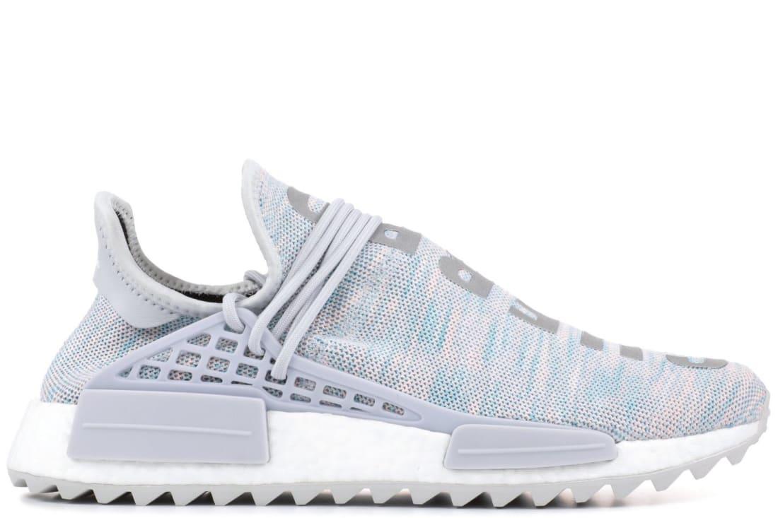 adidas-pharrell-hu-race-trail