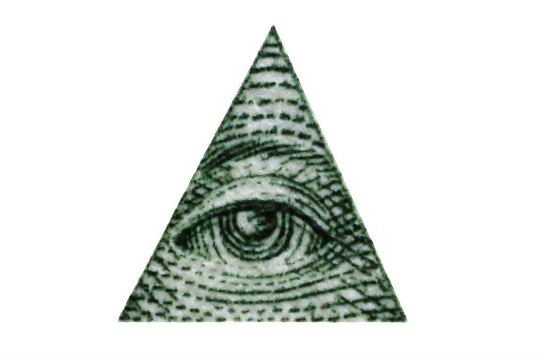 Whats Behind Hip Hops Illuminati Music Obsession Complex