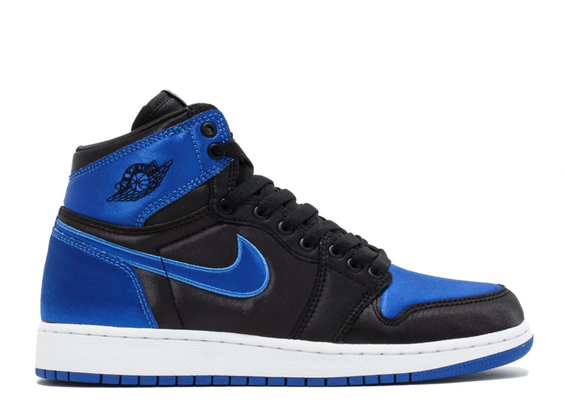 air-jordan-1-royal-satin