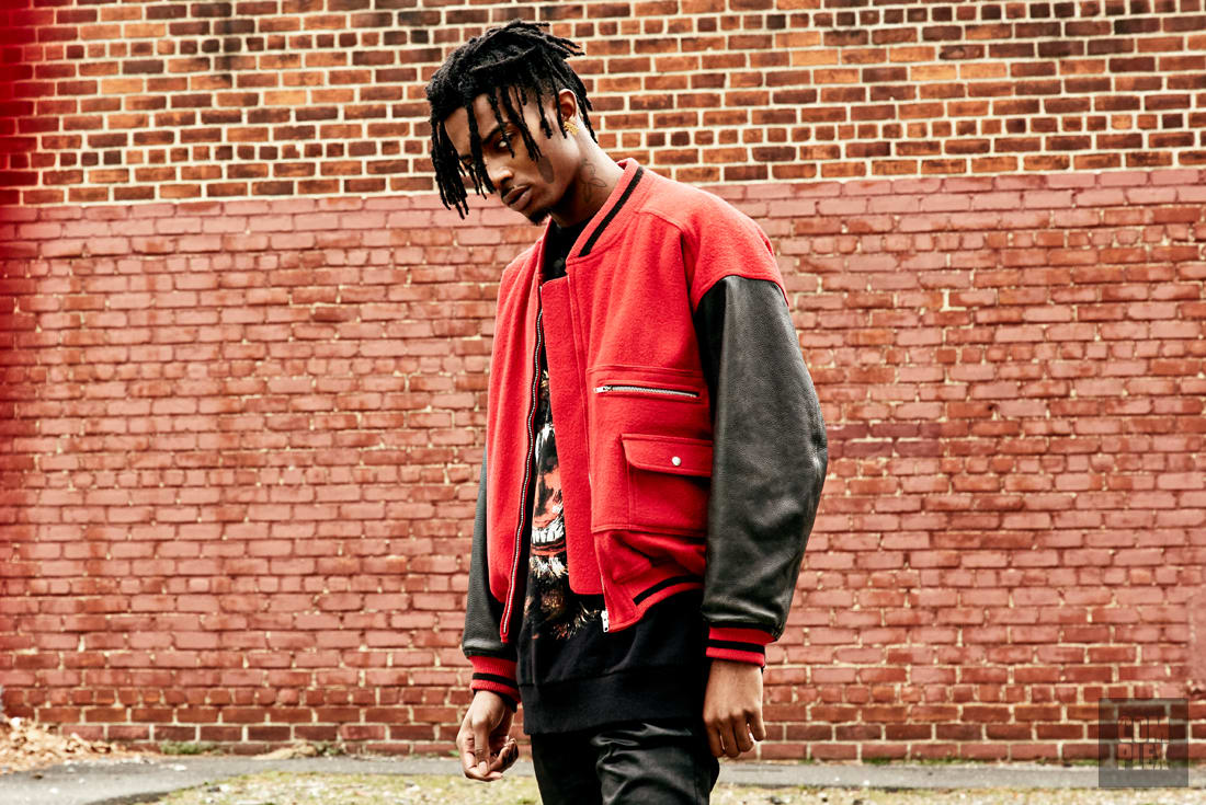 Playboi Carti Playboi Carti Album Zip Download