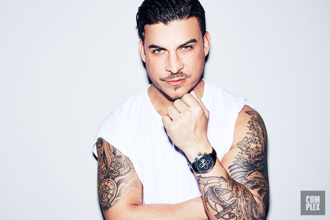 jax-taylor-vanderpump-rules-villain-interview