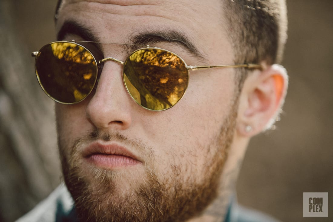 mac-miller-reflecting