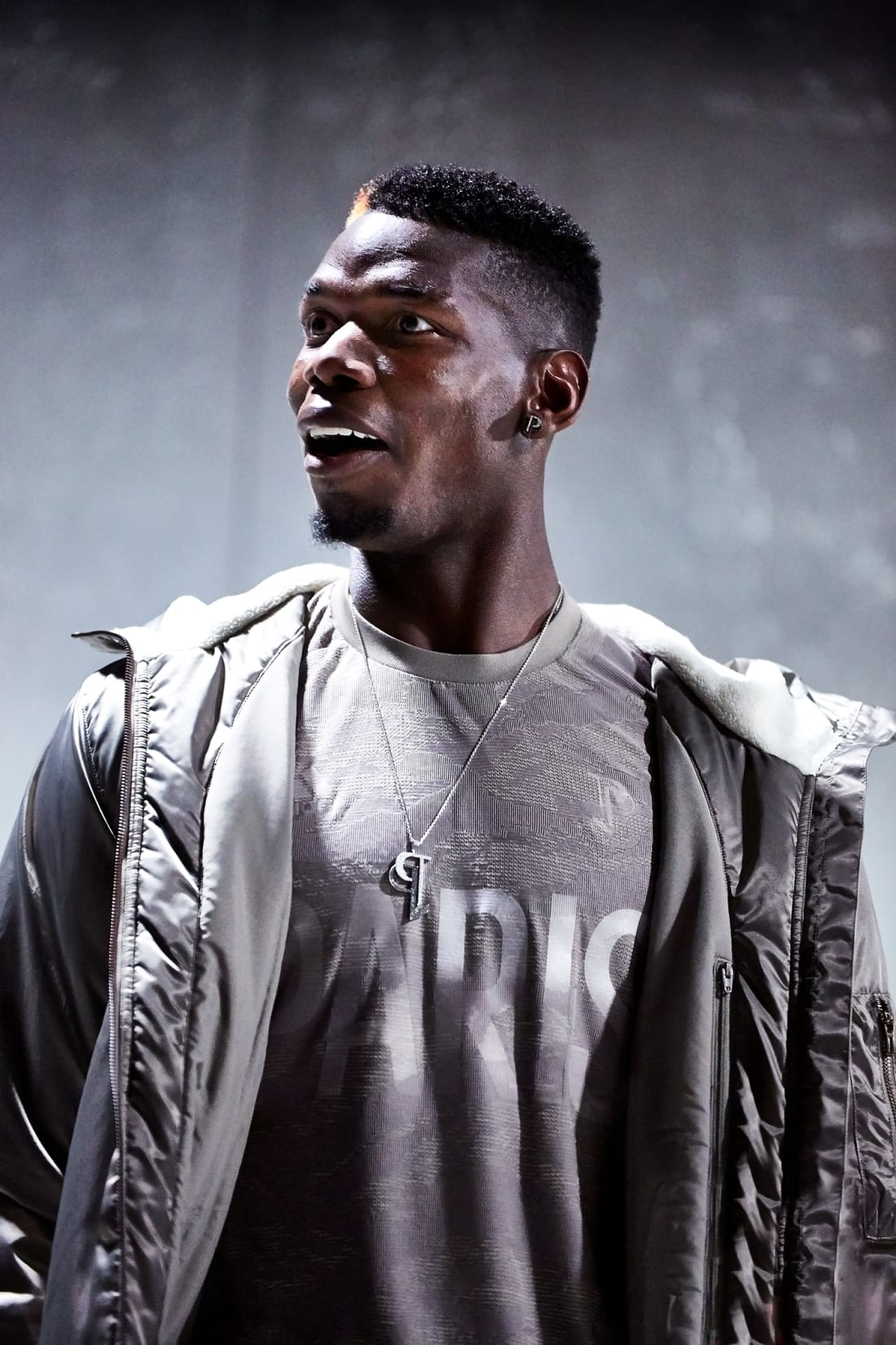 Paul Pogba Collection 05