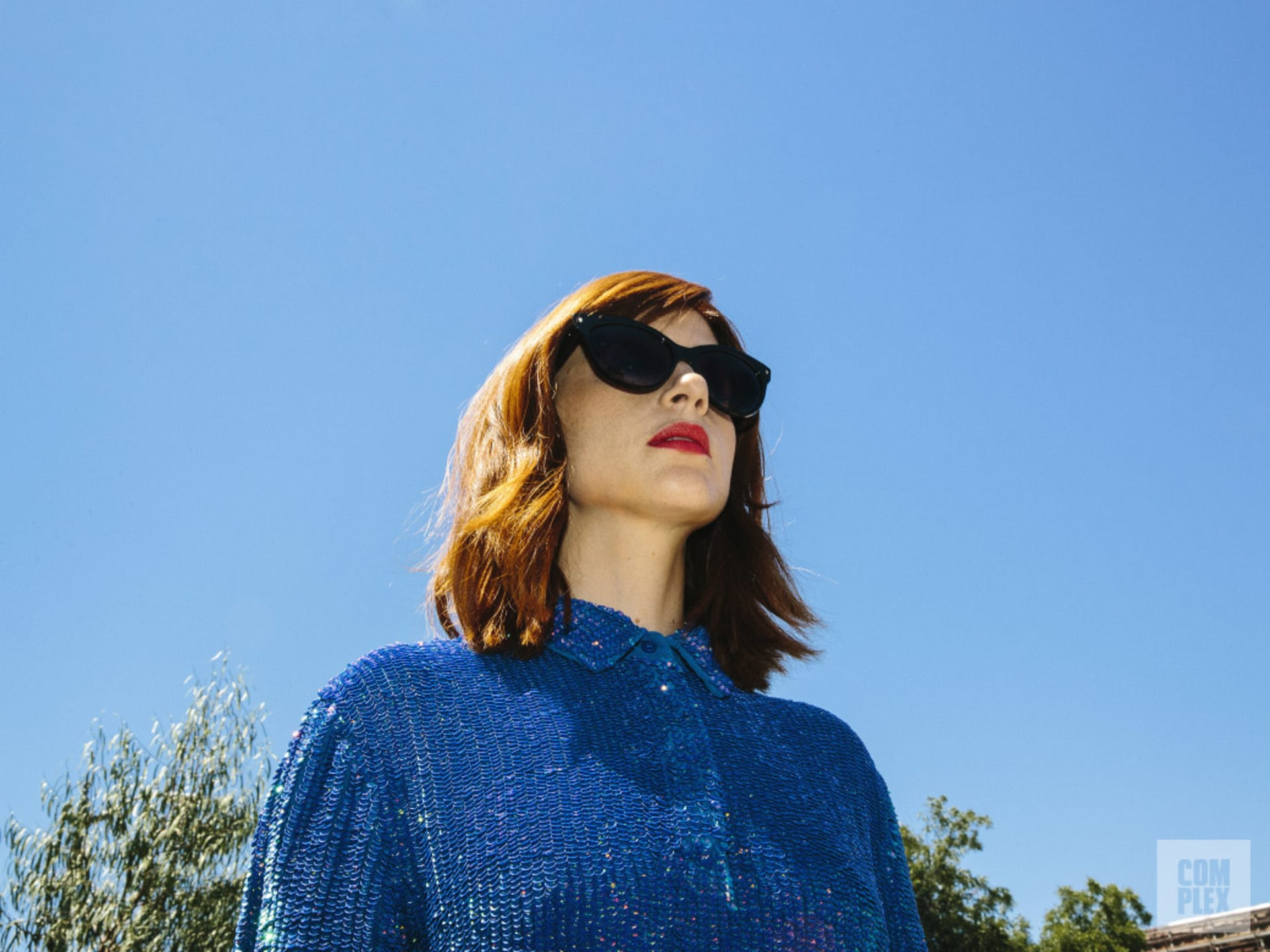 Money in the Bank: The Rise of Aya Cash