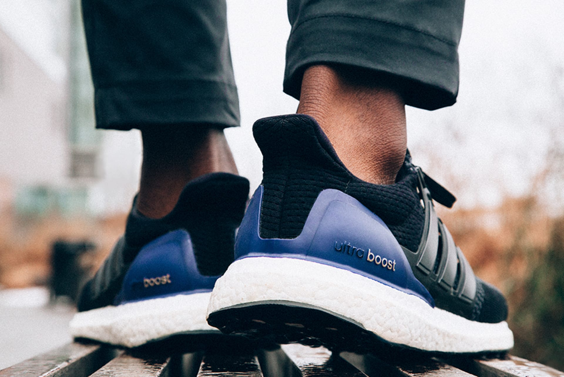 cbaf0a3fc8078 How adidas Was Able to Make the Ultra Boost the Greatest Running ...