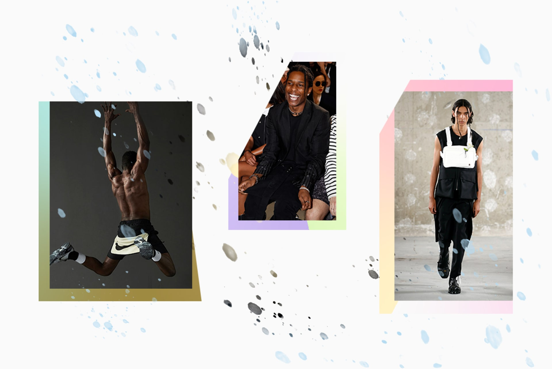 58623fdfece44 Best Clothing Brands of 2018  Top Brands of The Year