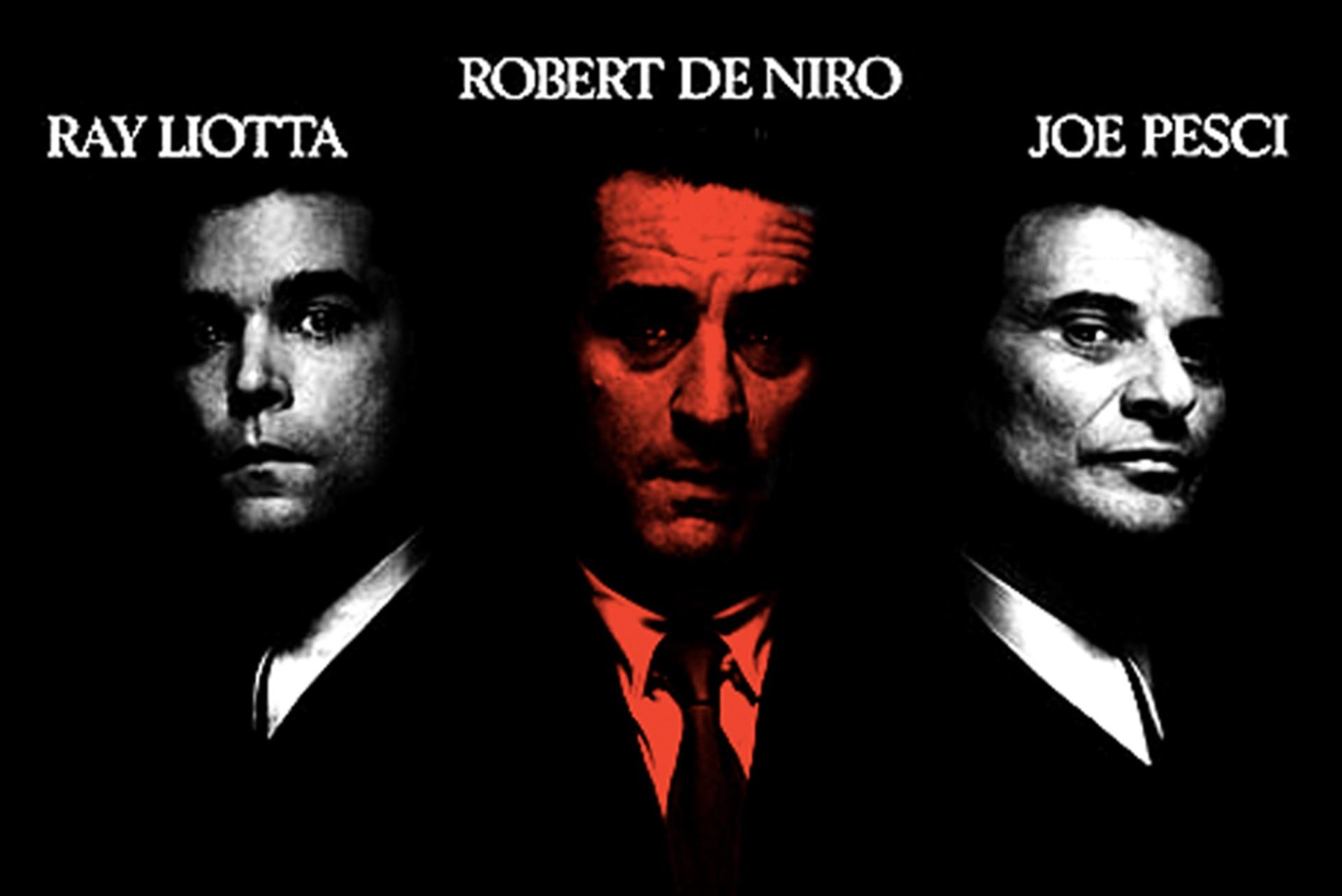 best italian mafia movies
