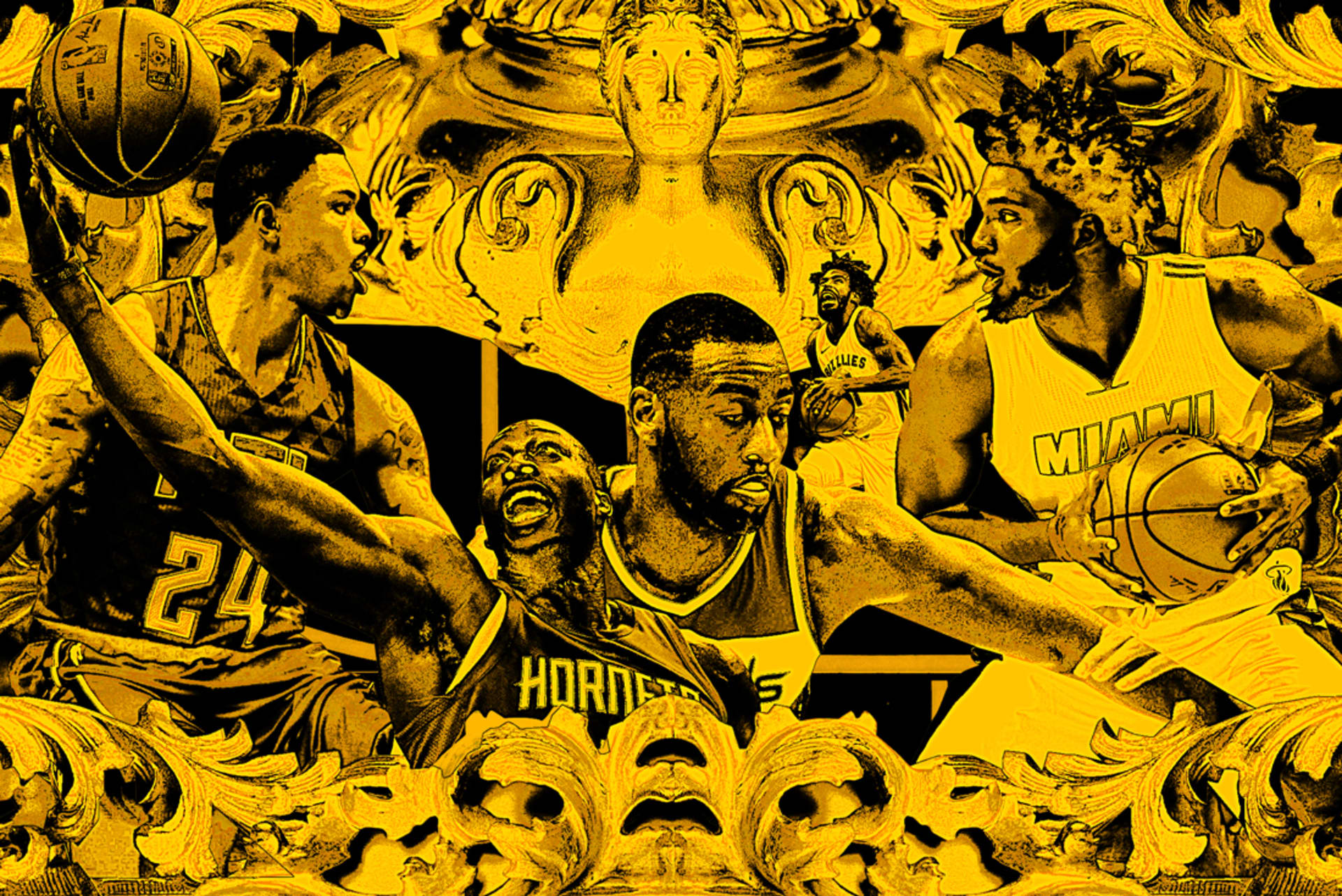 2017-2018 NBA Preview - Every Teams Keys to Success | Complex