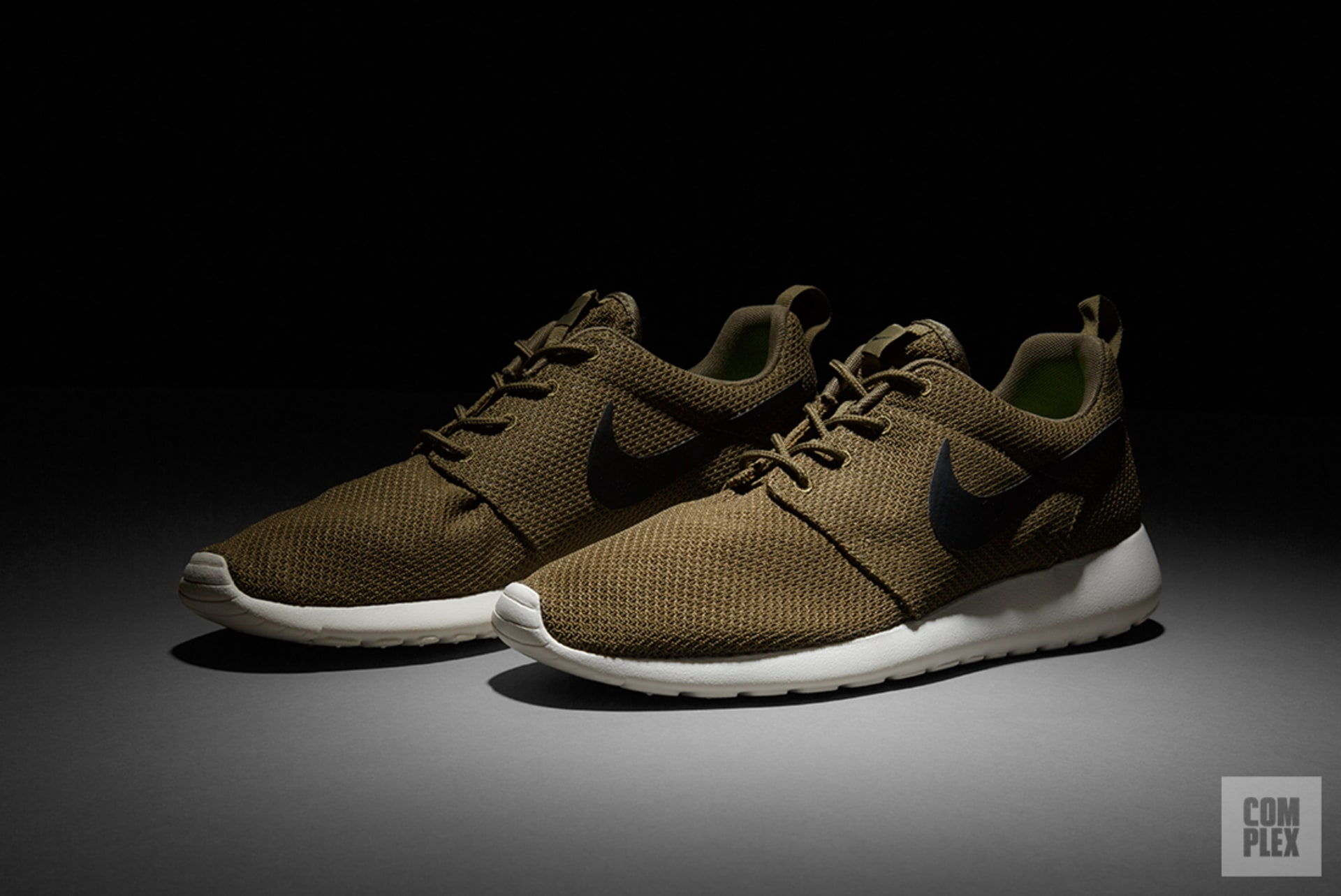 890499fafe98b The Rise and Fall of the Nike Roshe Run