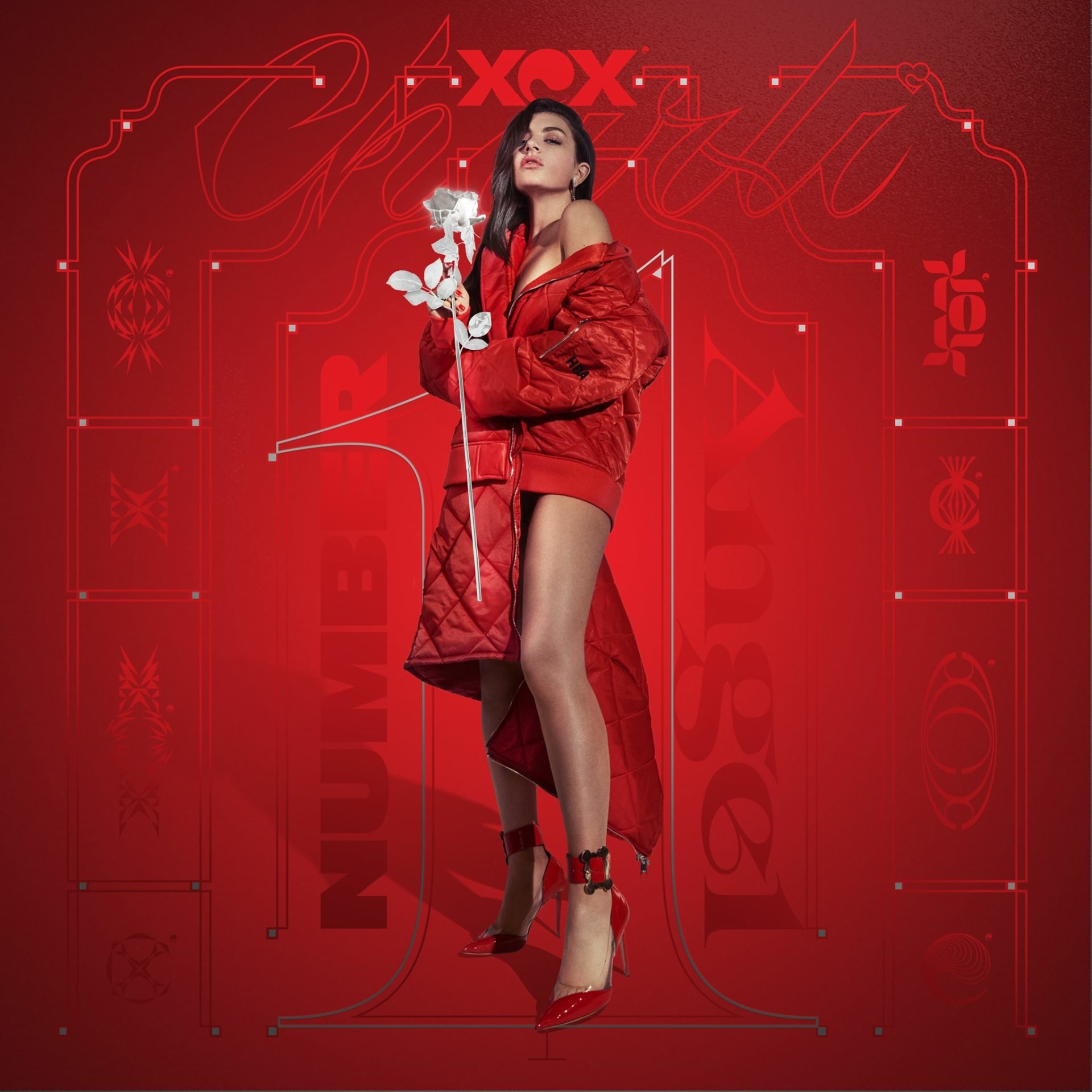 charli-album-angel