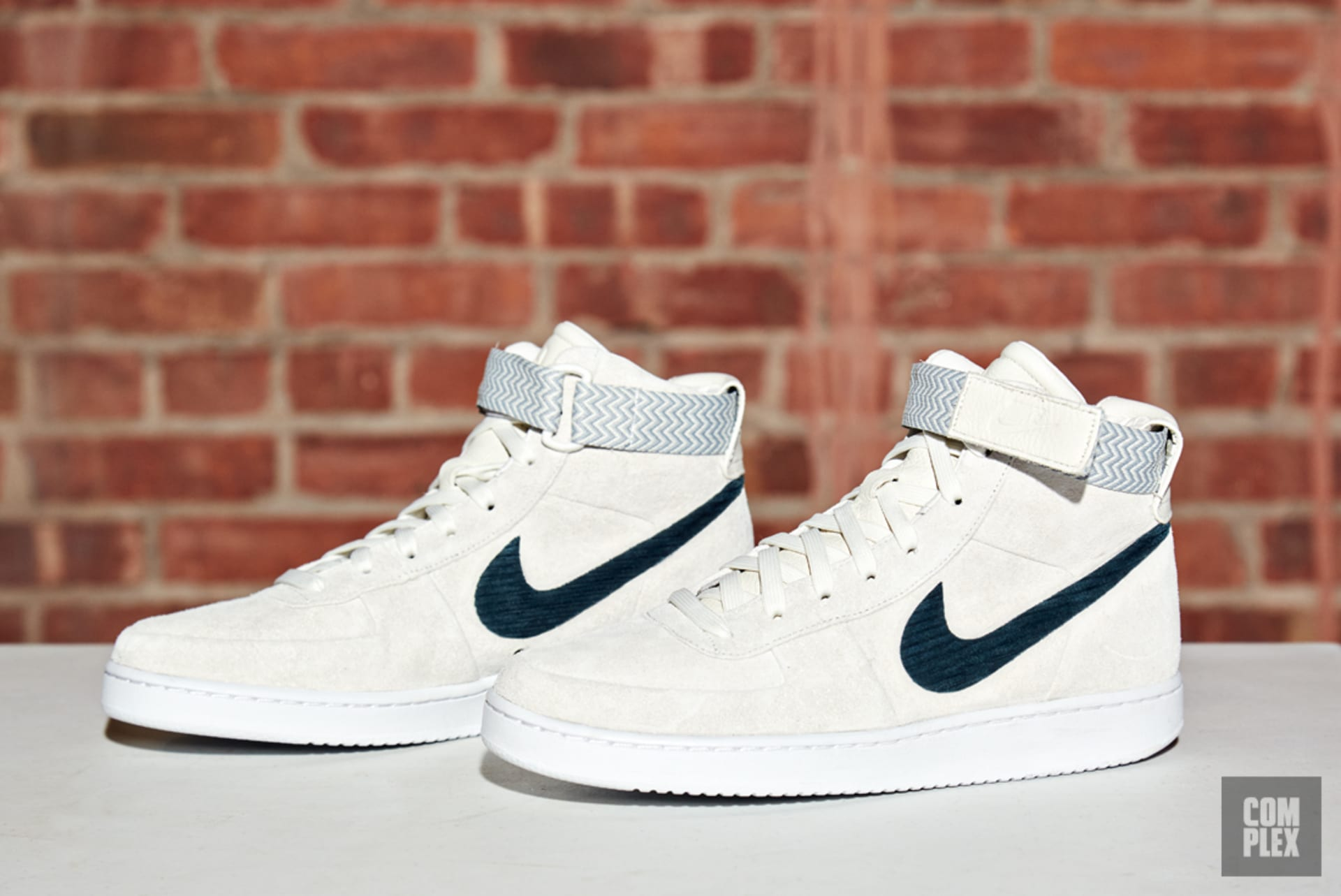2e127181966 An Exclusive Look At John Elliott s New Nike Vandals and the Making ...