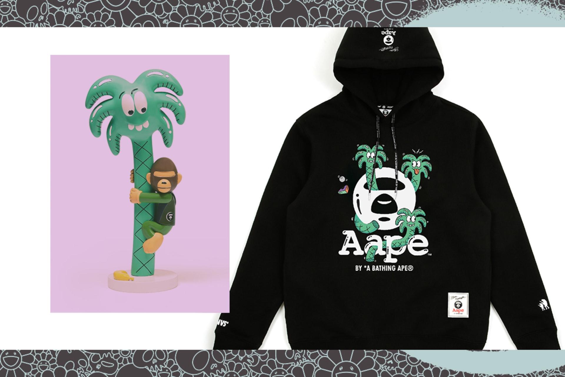 Complexcon 2018 Exclusive Style Sneaker Drops Complex