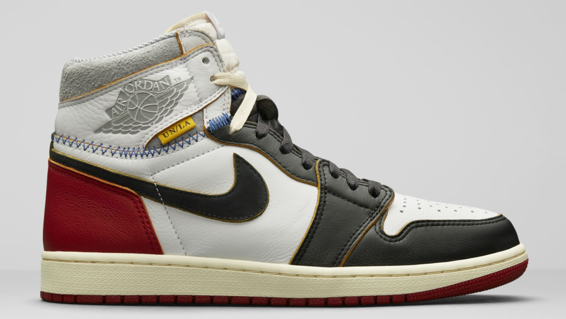 6145971eb6e51a union-la-air-jordan-1-high-nrg-bv1300-. Image via Nike