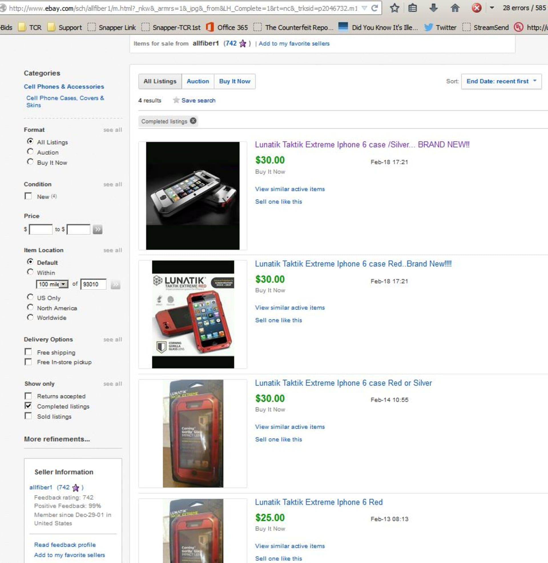 Drugs, Guns, and Fake Kicks  Inside the Counterfeit Economy   Complex 836b33fb4d