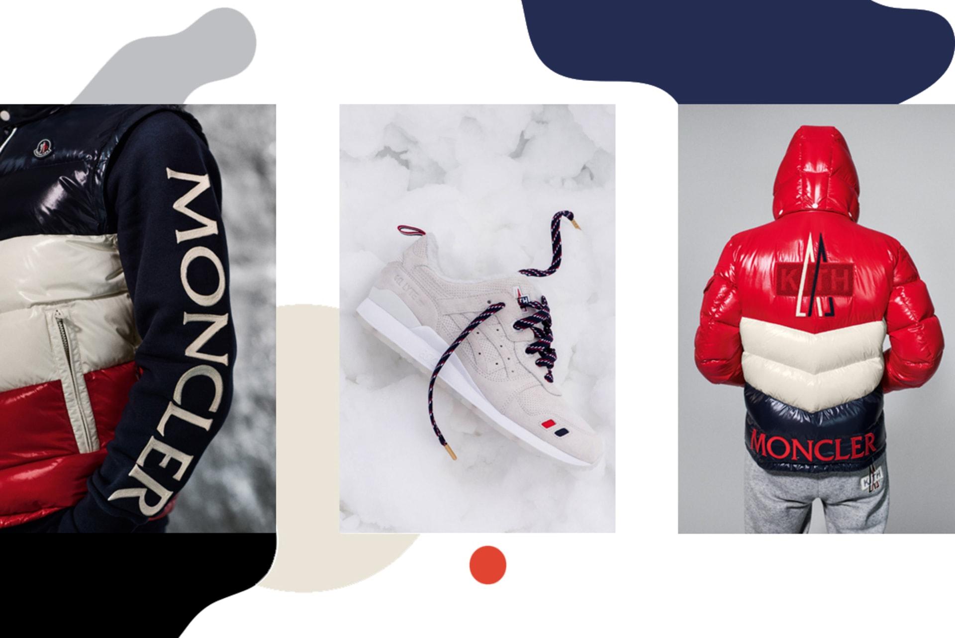 81c48b389b47 Best Streetwear Collaborations of 2017