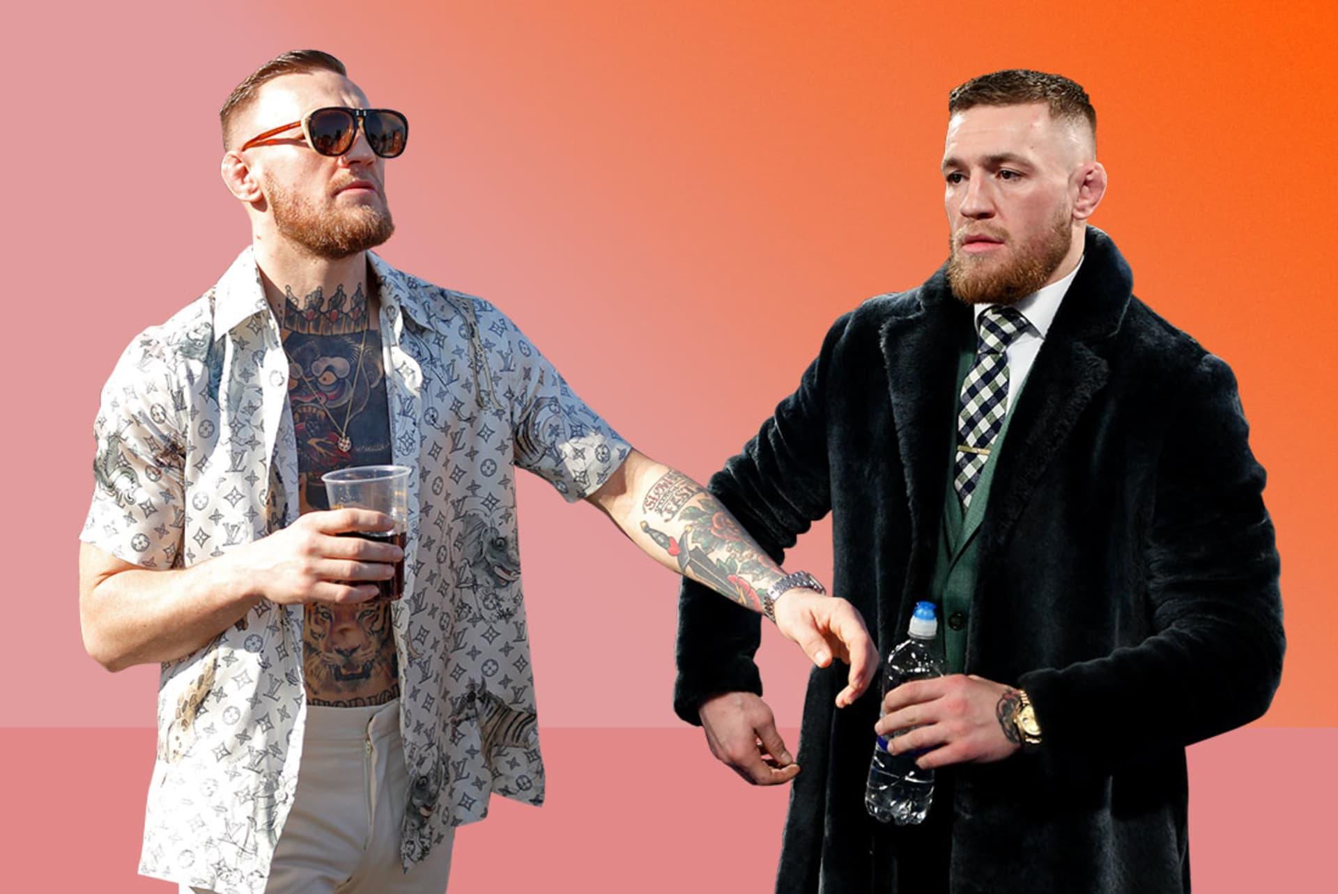 6c7bdfefc4 The Best-Dressed Men of 2017 (So Far)