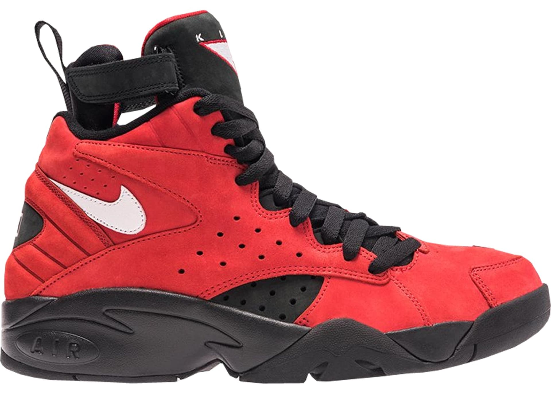 low priced 77be4 c84cf Kith x Nike Maestro II