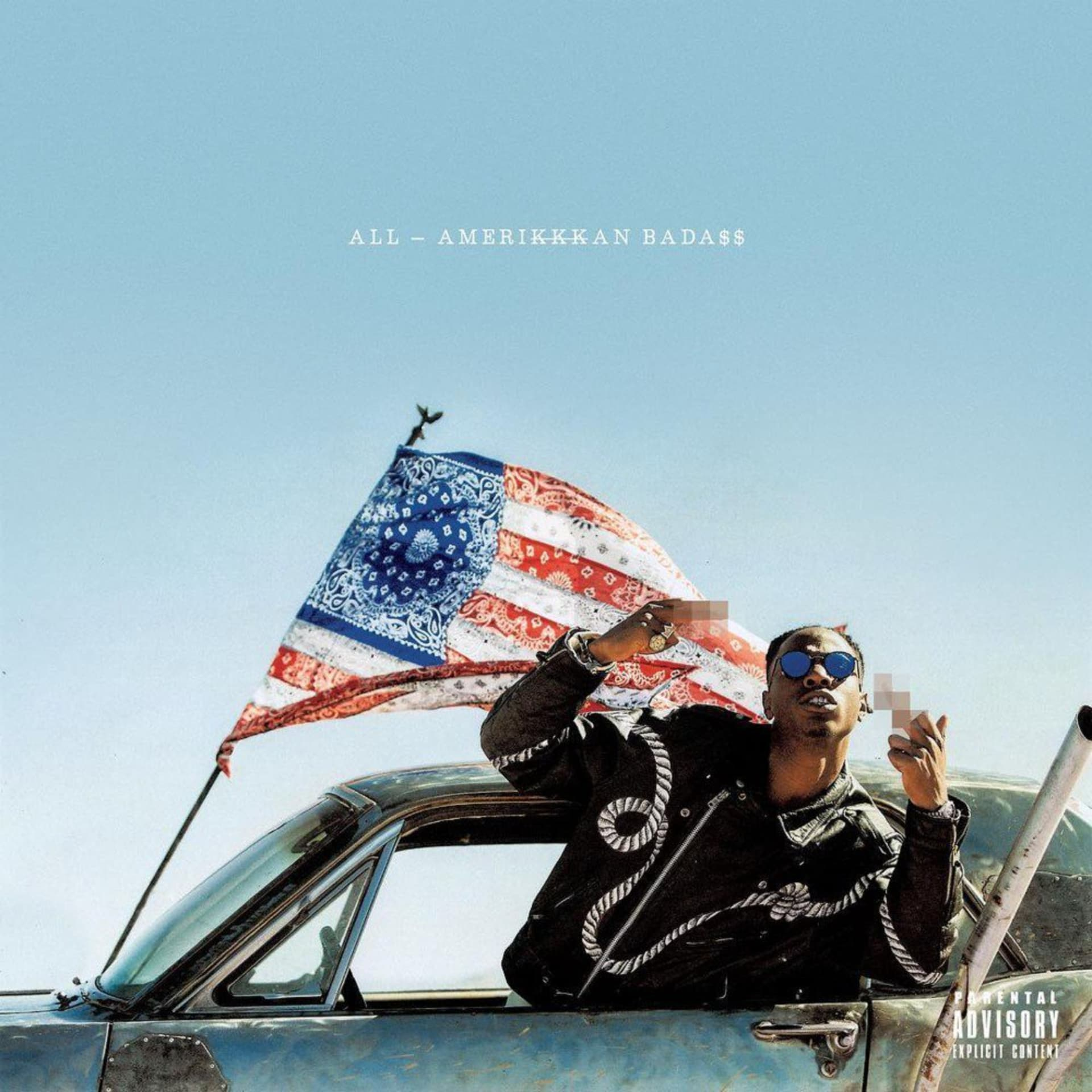 joey-badass-album-cover