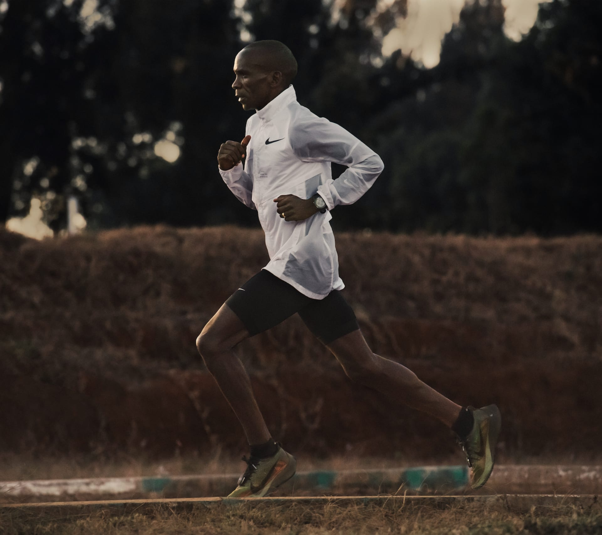 f7a97e8a49d2 The Future is Flyprint  How Nike Wants 3D Printing to Change Running ...