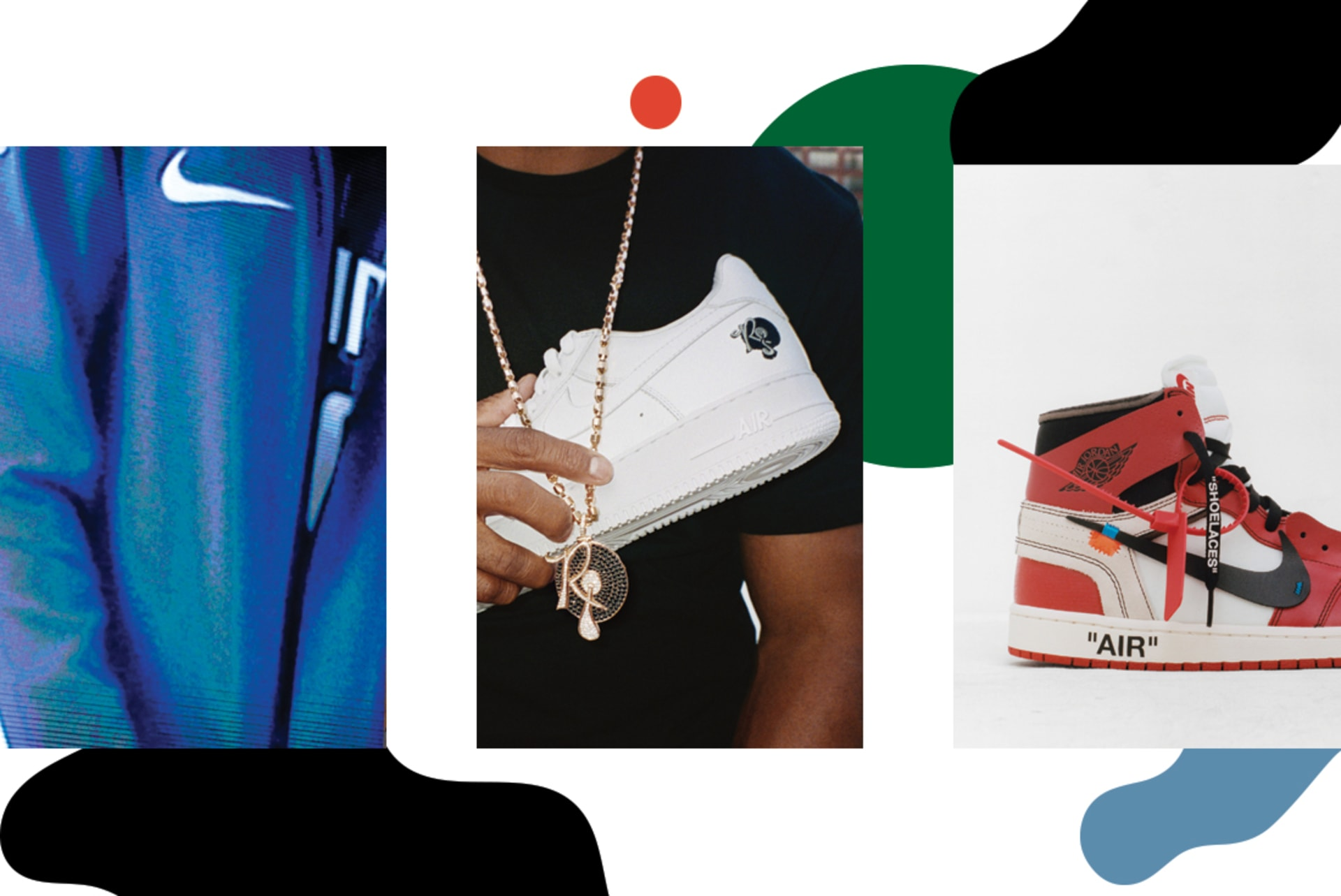 picture 8 Classic Sportswear Brands That Are Back On Trend