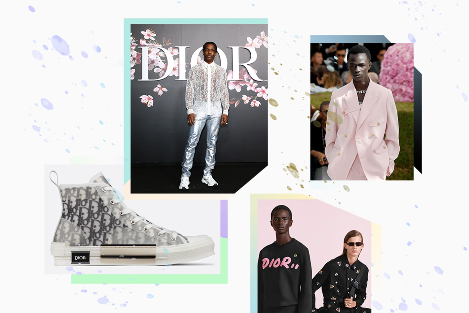 608f3bcccb Best Clothing Brands of 2018  Top Brands of The Year