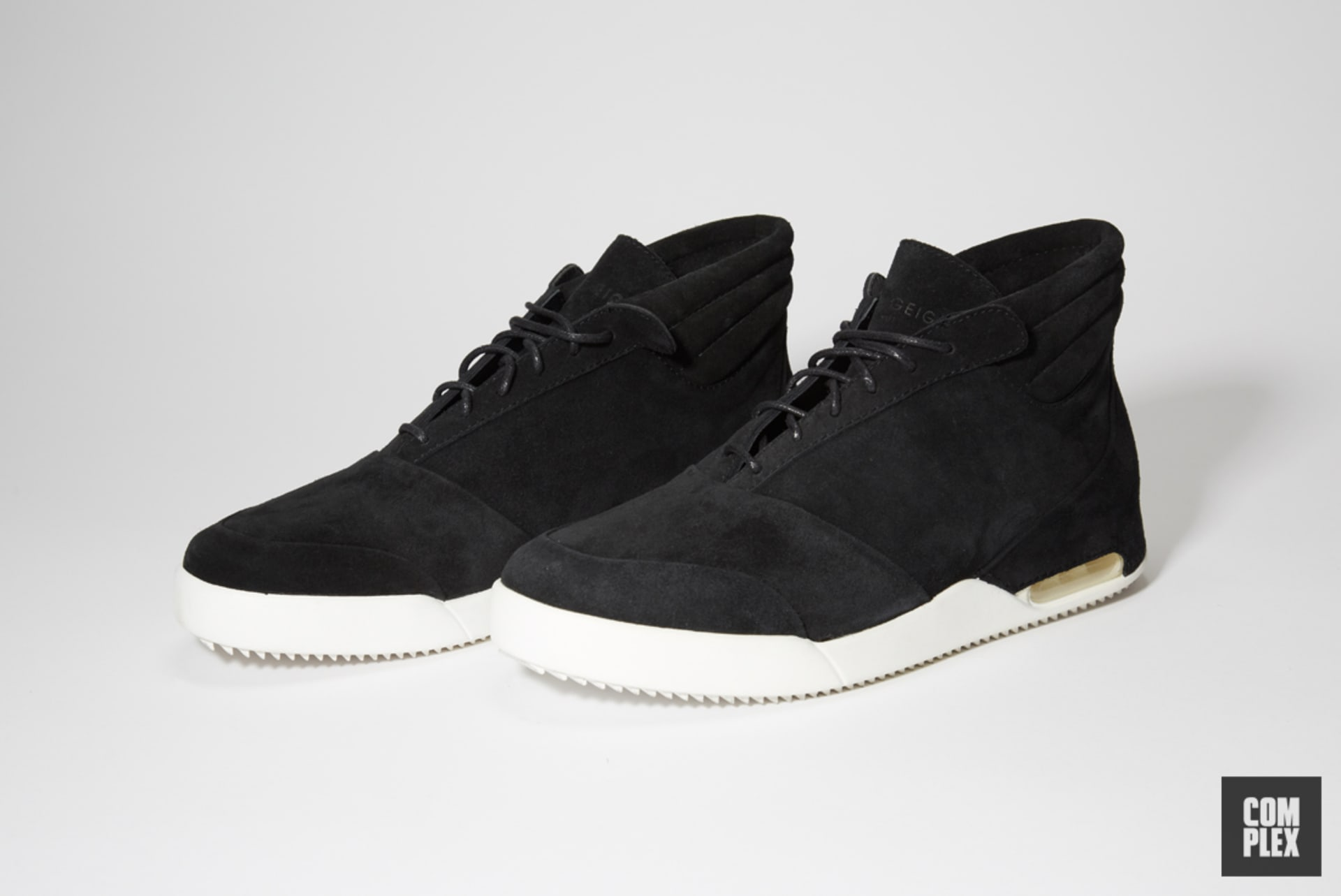 5e1ff42aa9e0f3 John Geiger is Set to Sell off What s Left of His Notorious Sneaker ...