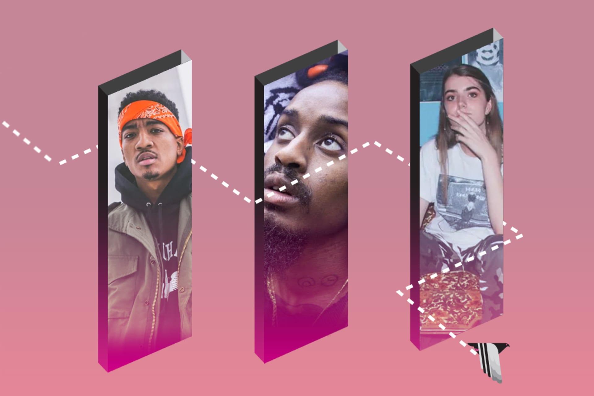 best-new-artists-november