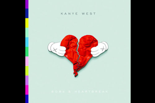 ranking-kanye-west-albums-808s-and-heatbreaks